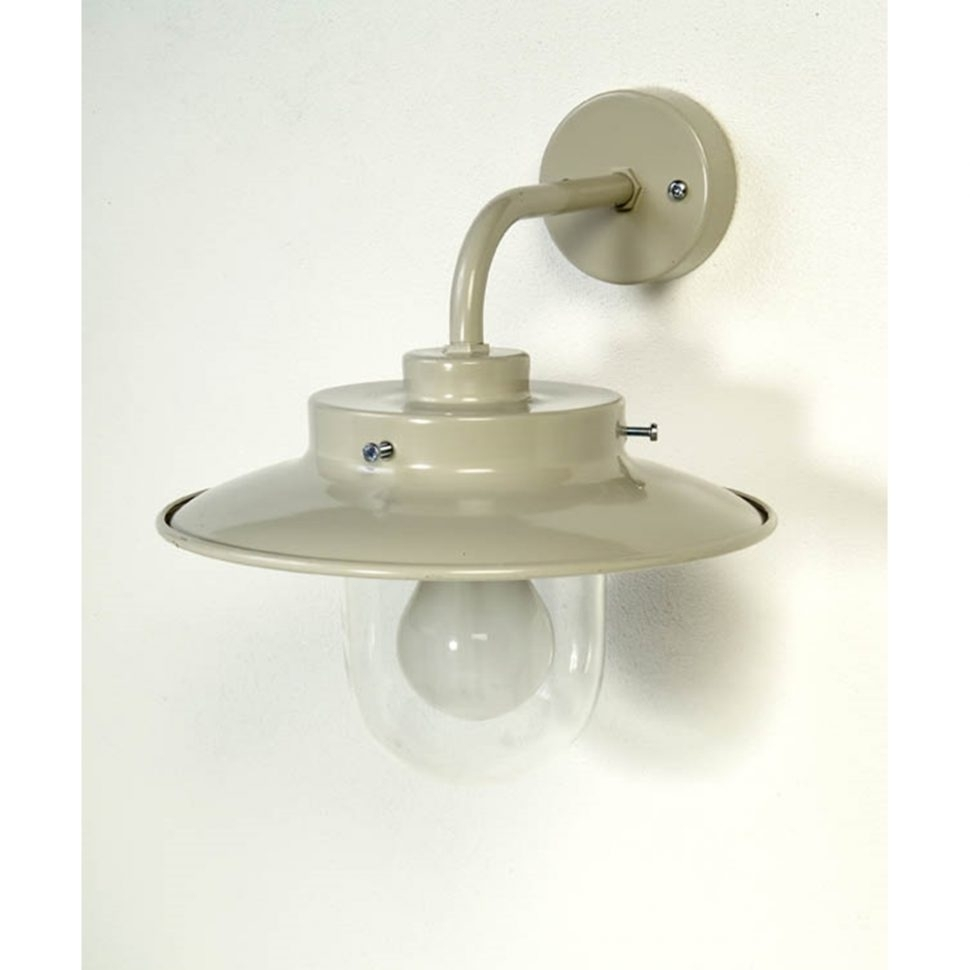 Inspiration about Furniture : Outdoor Wall Lights Garden Lamps Porch Ip44 Rated Intended For Outdoor Wall Lights At Gumtree (#8 of 15)