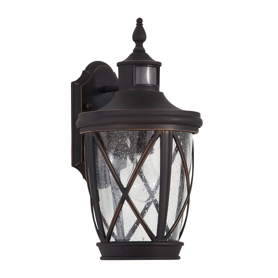 Furniture : Shop Outdoor Wall Lights White Hanging Light Fixture Within Plastic Outdoor Wall Light Fixtures (View 5 of 15)