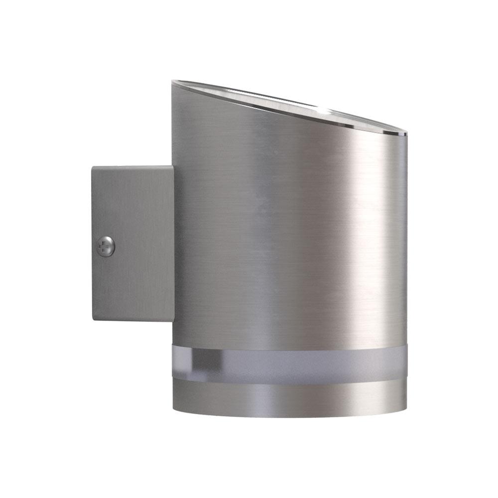 Furniture : Truro Solar Wall Light Patio Life Outdoor Lights Pir With Regard To Pir Solar Outdoor Wall Lights (#6 of 15)