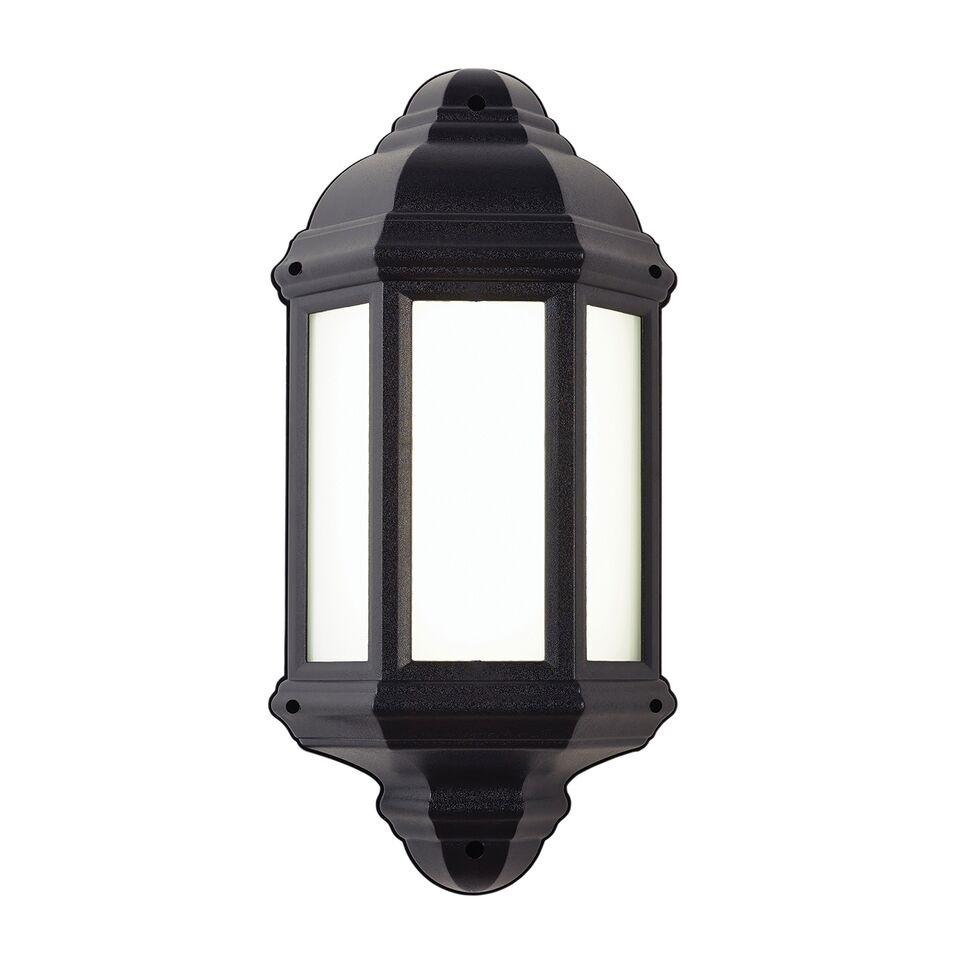 Inspiration about Garden Lighting Ireland | Outdoor Lights For Sale | Exterior For Ireland Outdoor Lighting (#9 of 15)