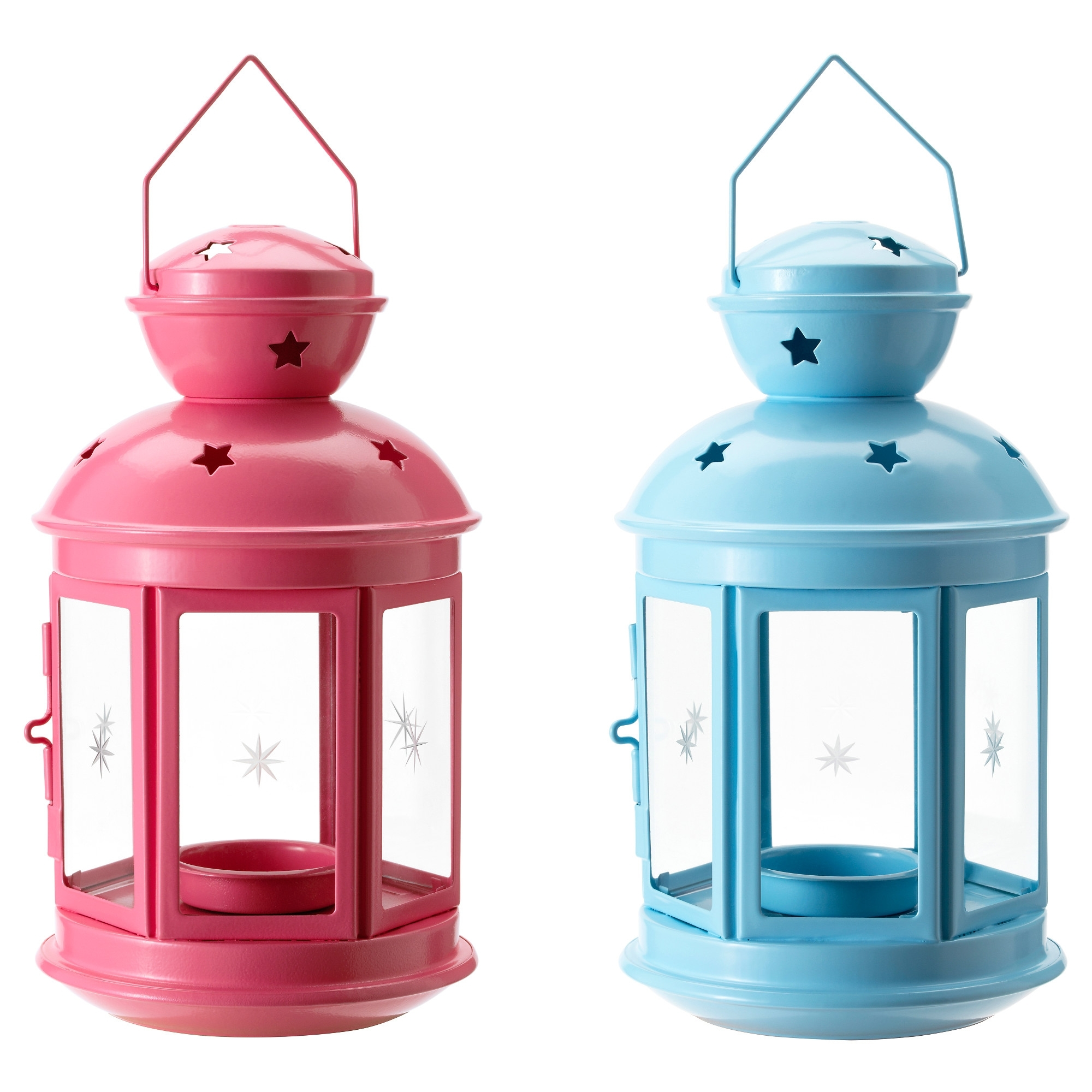 Inspiration about Garden & Outdoor: Interesting Candle Lanterns For Outdoor Lighting Within Hanging Outdoor Tea Light Lanterns (#8 of 15)
