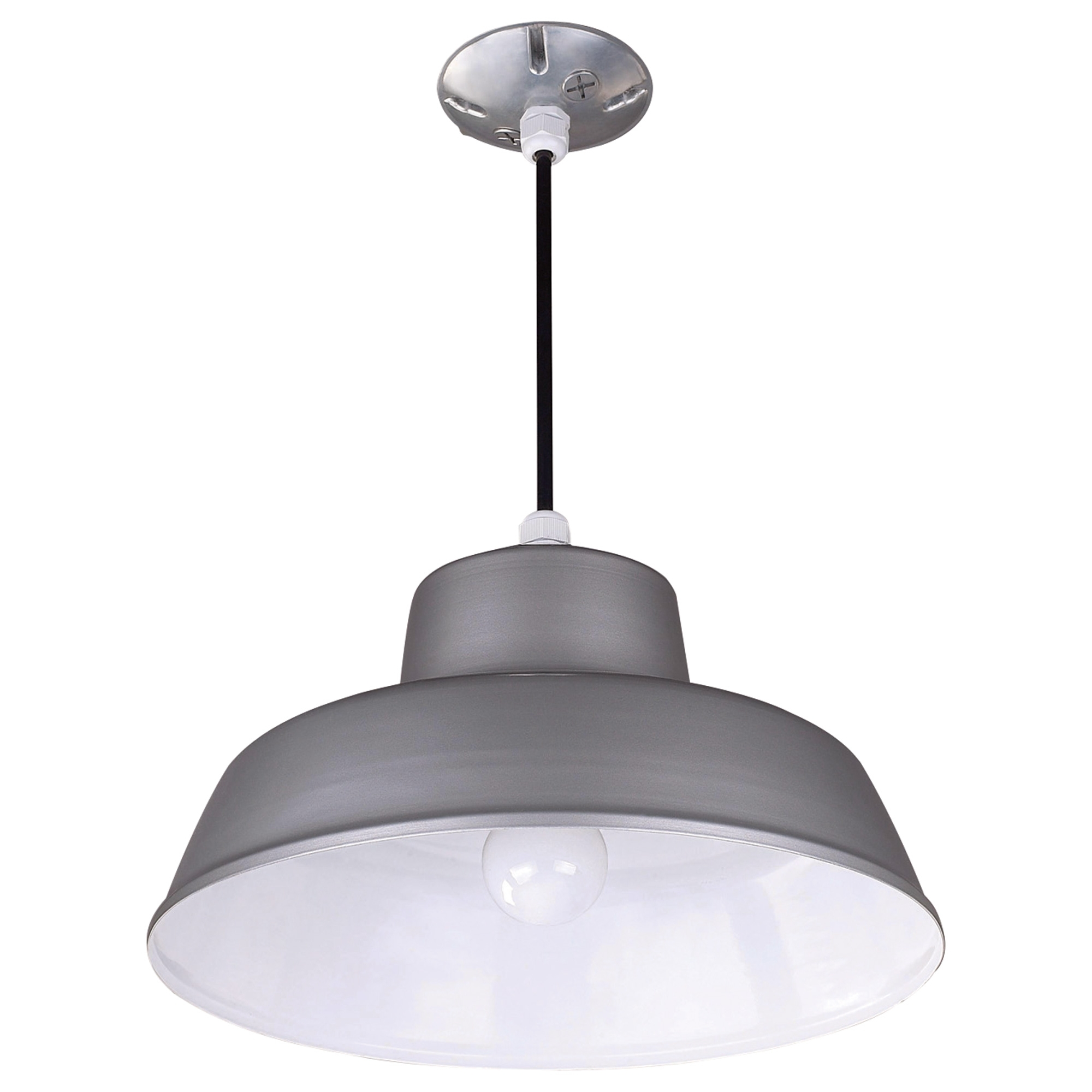Hanging Ceiling Light – Downmodernhome For Outdoor Ceiling Hanging Lights (#4 of 15)