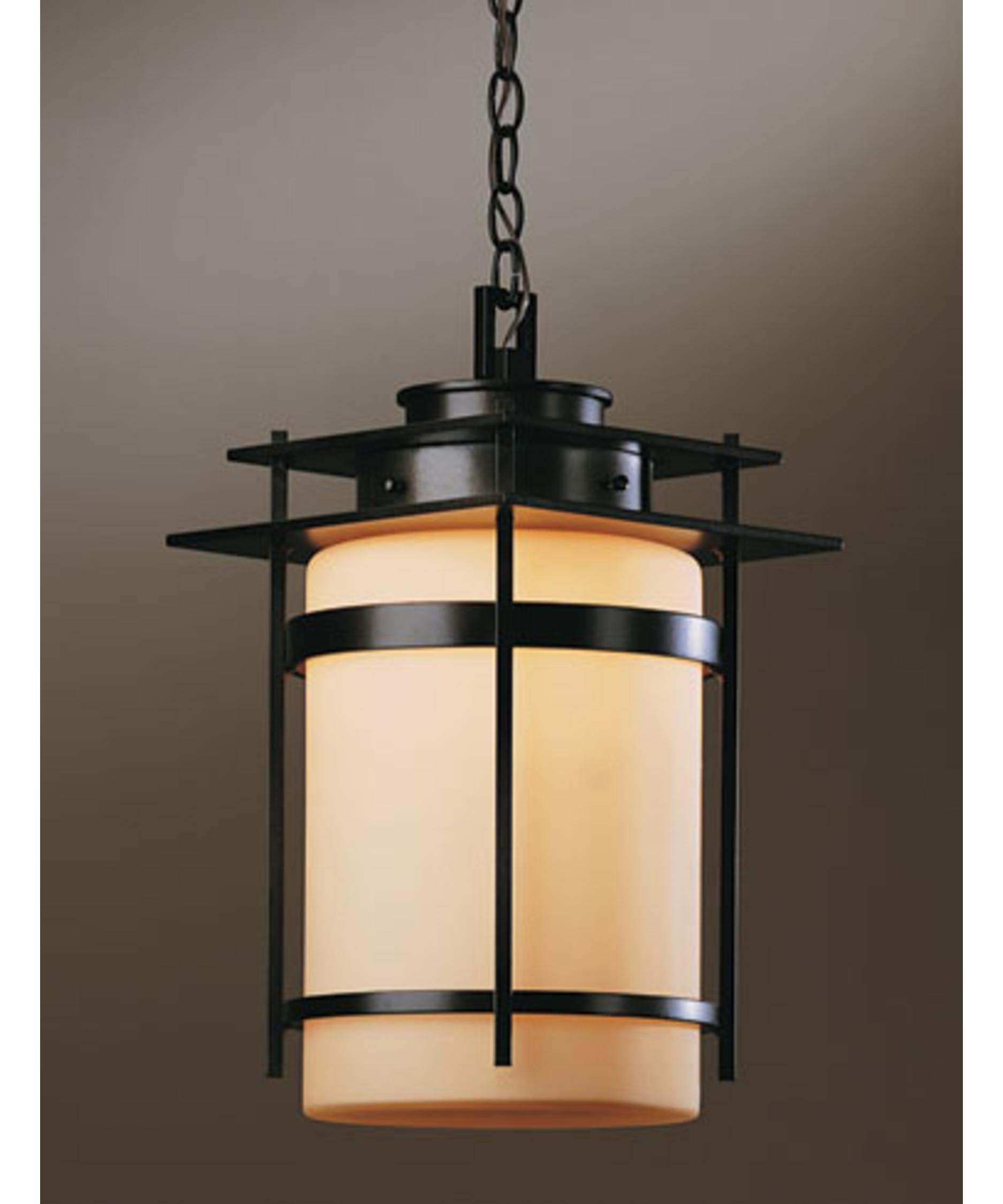 Hanging Porch Light Hinkley Lighting 2372 Nantucket 6 Inch Wide 2 With Regard To Contemporary Hanging Porch Hinkley Lighting (View 4 of 15)