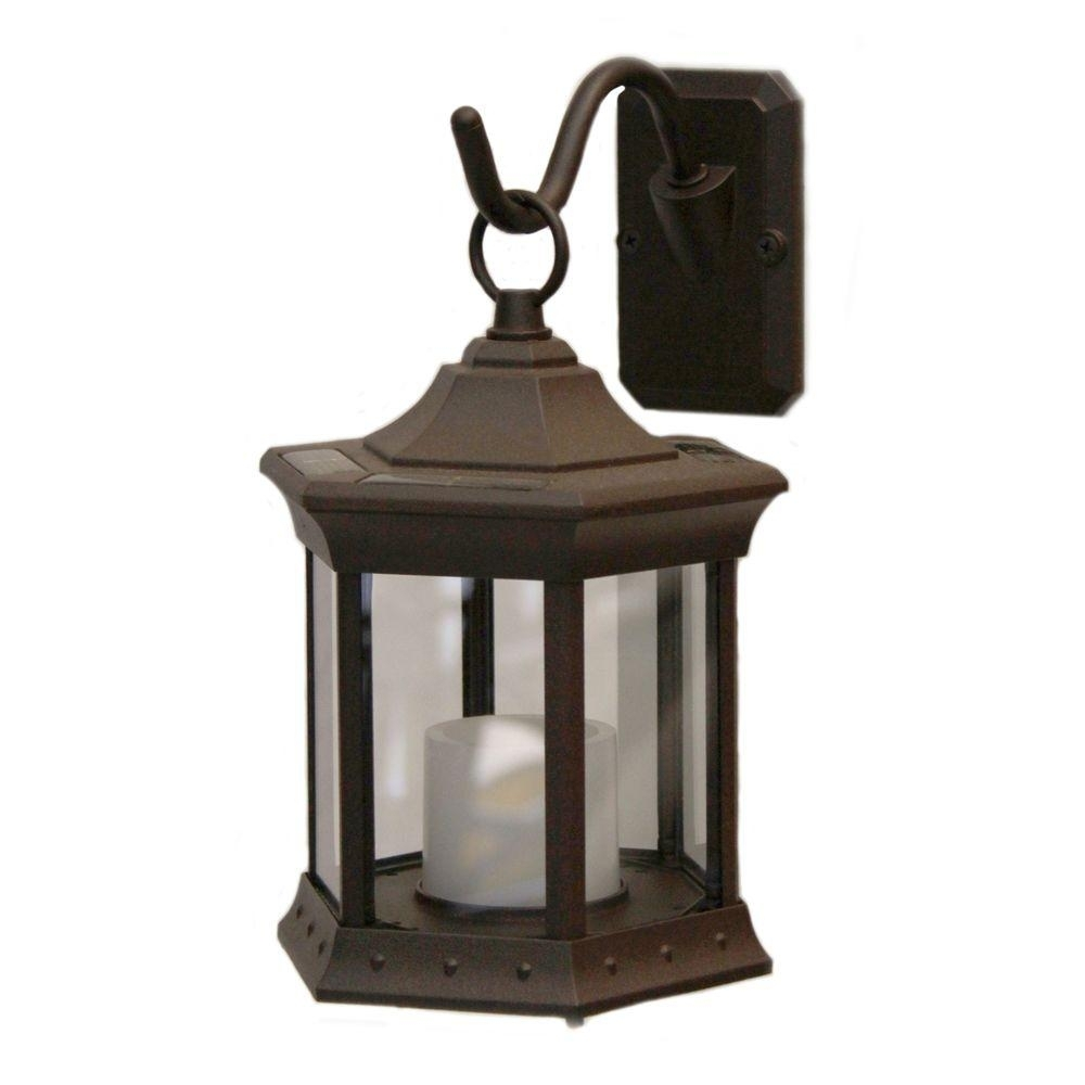 Hanging Solar Lanterns Outdoor – Outdoor Designs For Outdoor Hanging Solar Lanterns (#4 of 15)