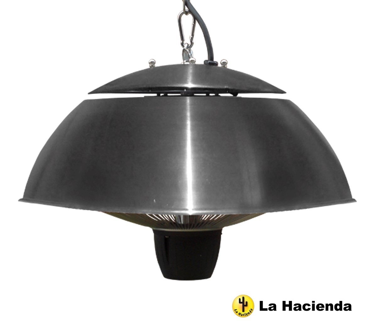 Heat Lamp Outdoor | Lighting And Ceiling Fans With Regard To Outdoor Hanging Heat Lamps (#5 of 15)
