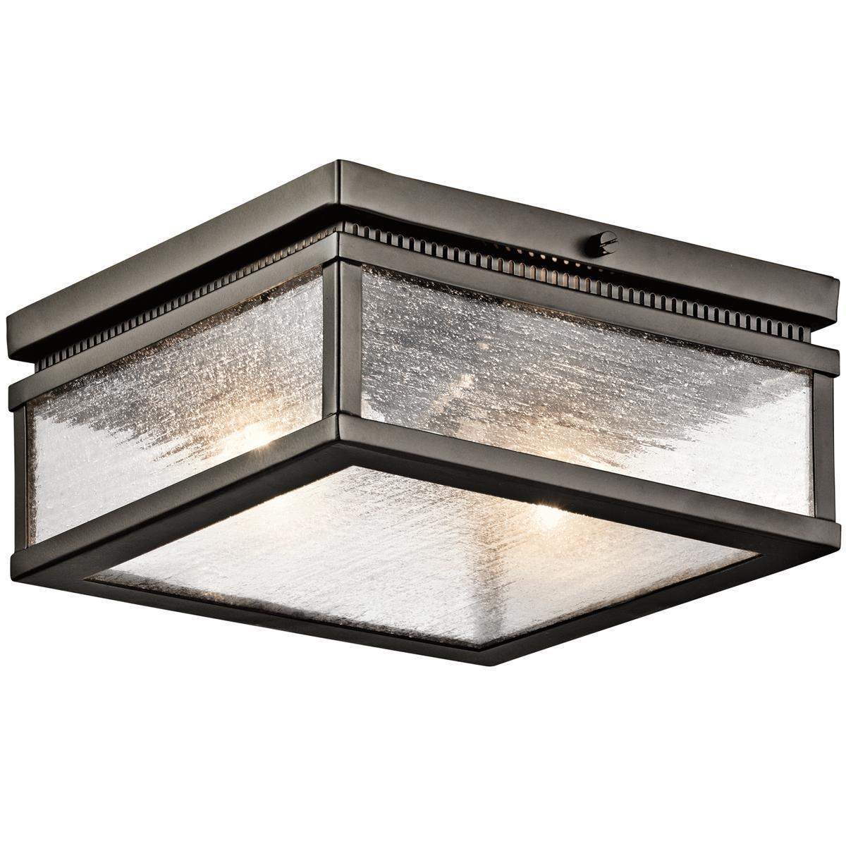 Heritage Indoor Outdoor Ceiling Light   Outdoor Ceiling Lights For Outdoor Ceiling Lighting Fixtures (#7 of 15)