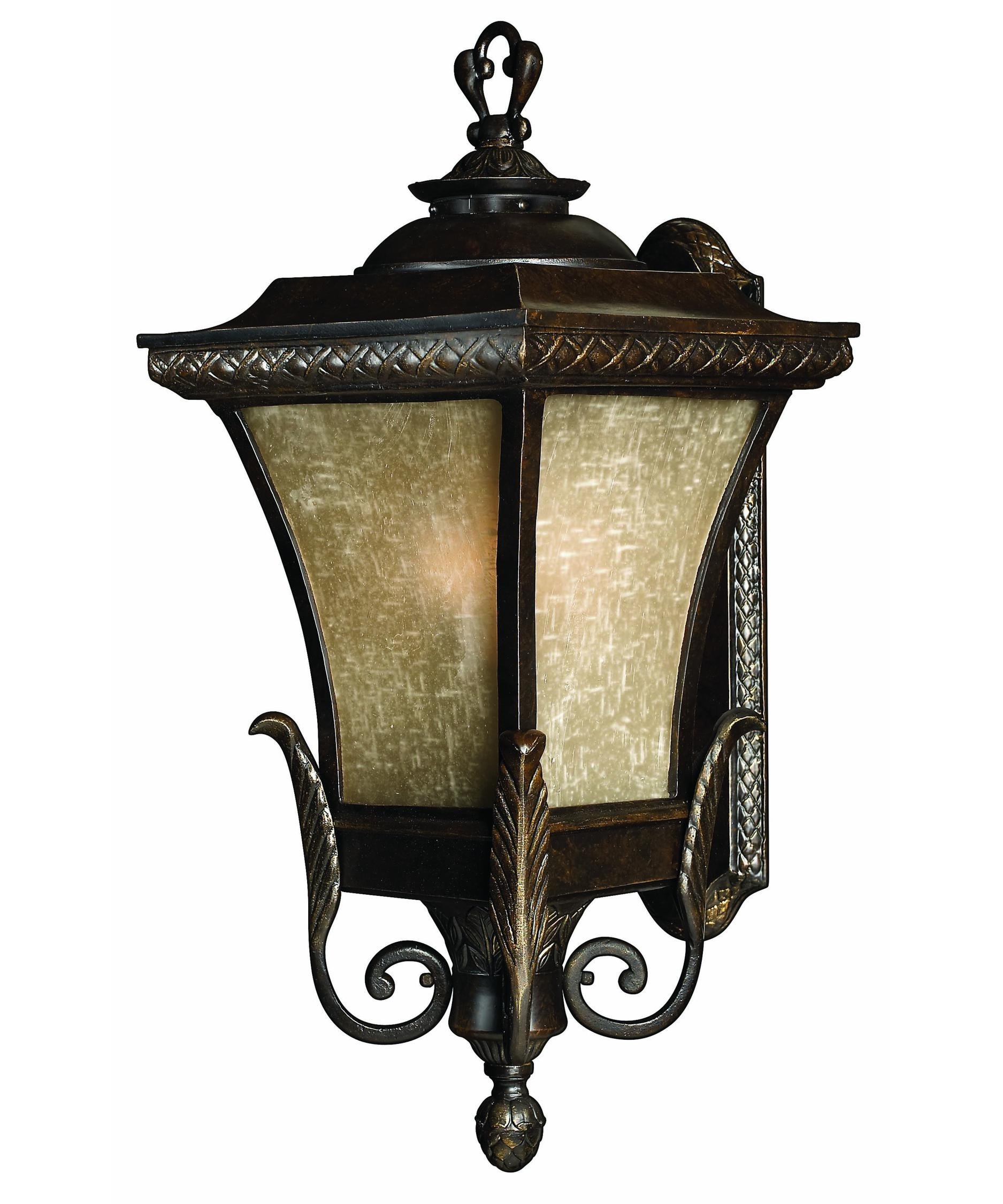 Hinkley Lighting 1935 Brynmar 12 Inch Wide 1 Light Outdoor Wall For Extra Large Wall Mount Porch Hinkley Lighting (#12 of 15)