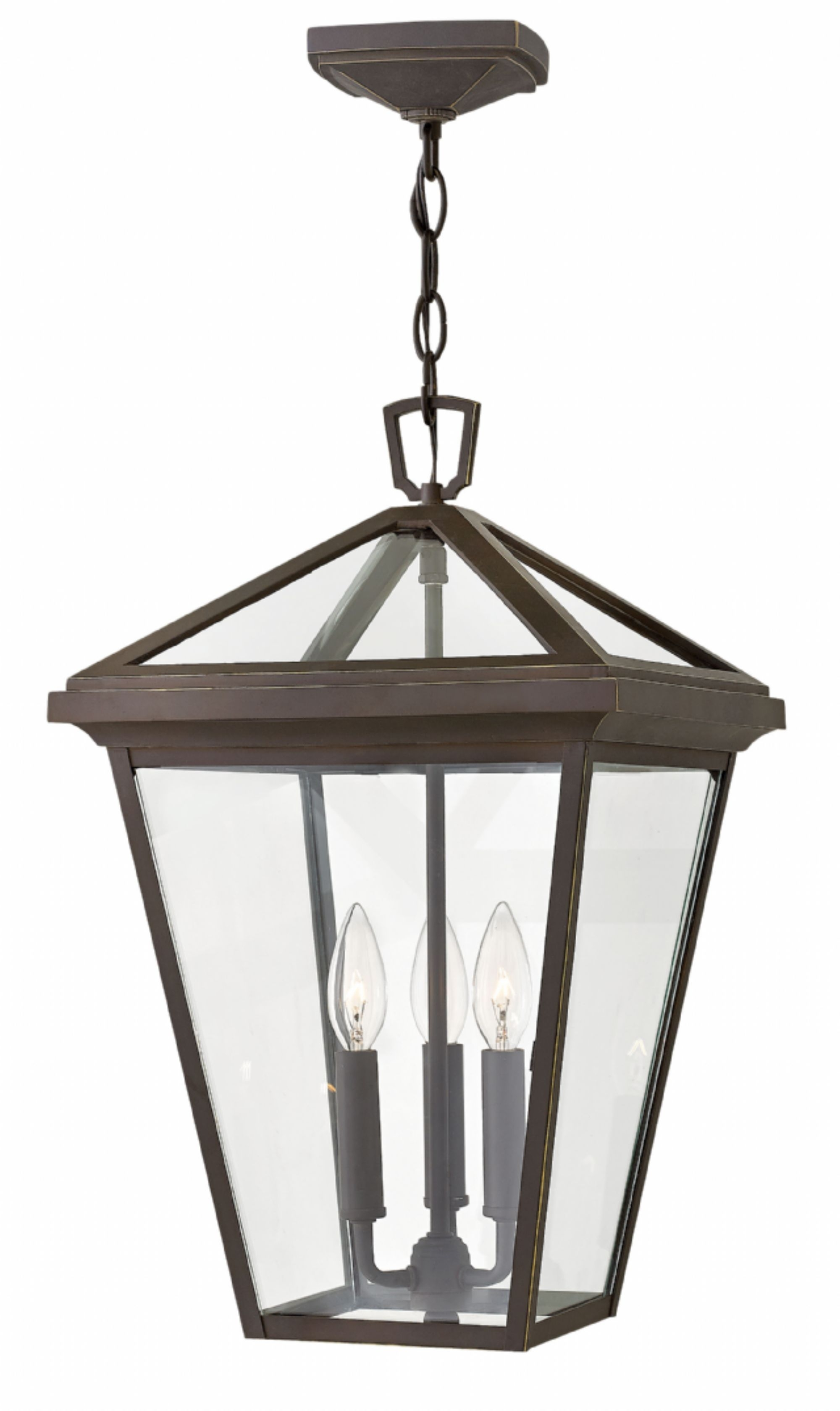 Hinkley Lighting – Alford Place 2562Oz | 1205 Lighting | Pinterest Pertaining To Brass Porch Hinkley Lighting (#8 of 15)
