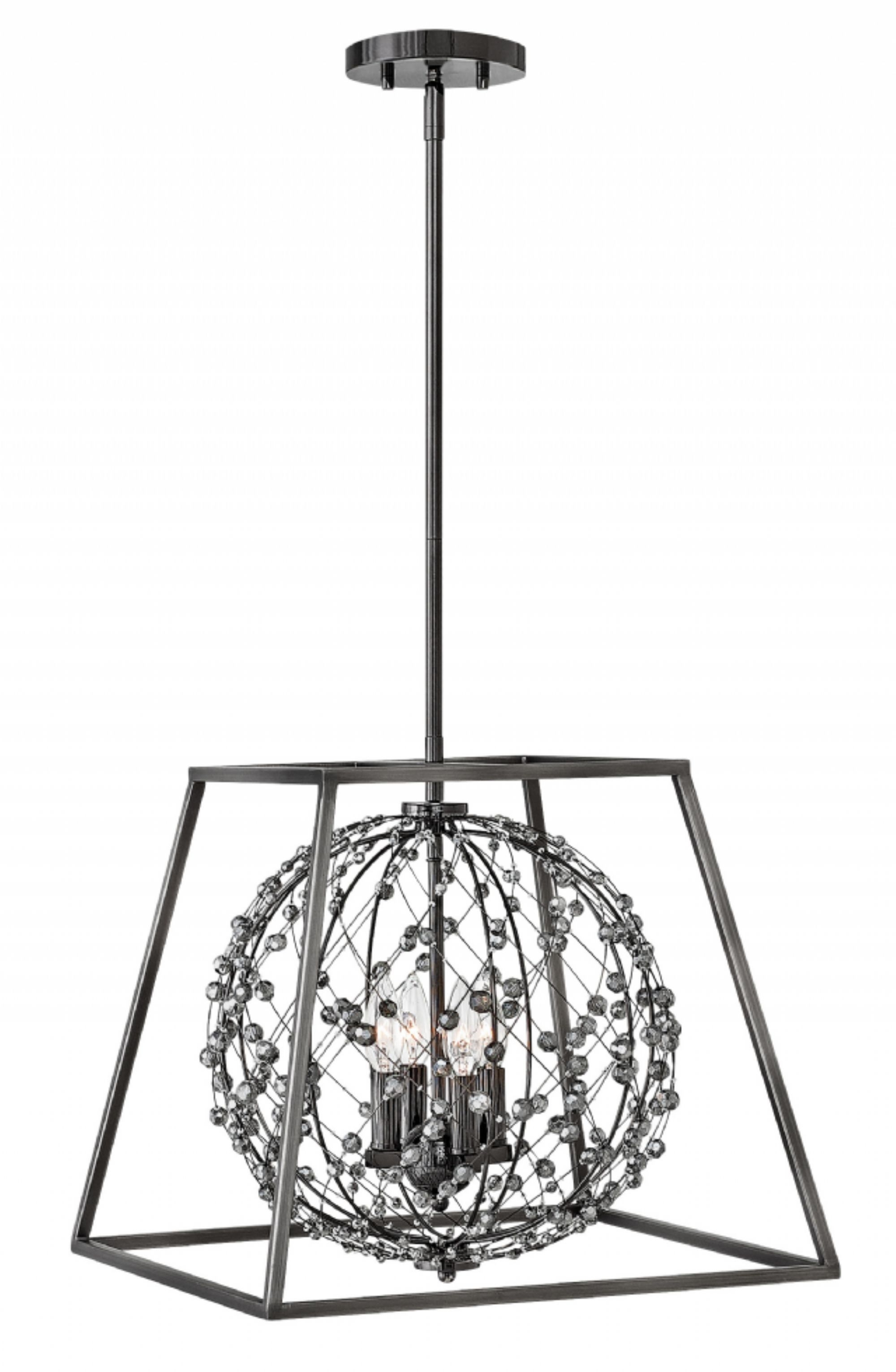 Hinkley Lighting – Artemis Fr48204Ani | Lights | Pinterest | Hinkley With Contemporary Hinkley Lighting (#7 of 15)