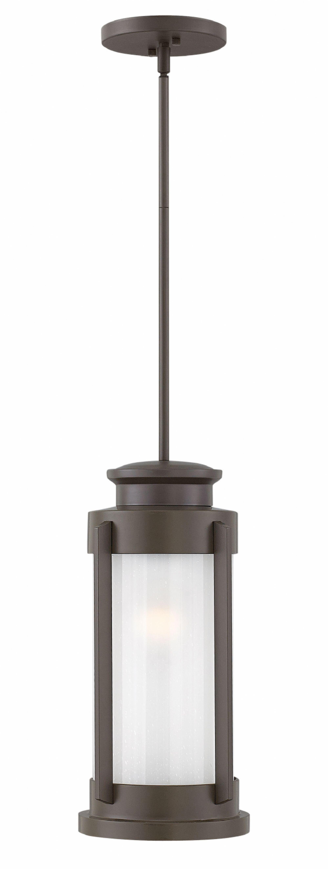 Hinkley Lighting – Briggs 2492Kz | New House | Pinterest | Hinkley For Modern Latern Hinkley Lighting (View 7 of 15)