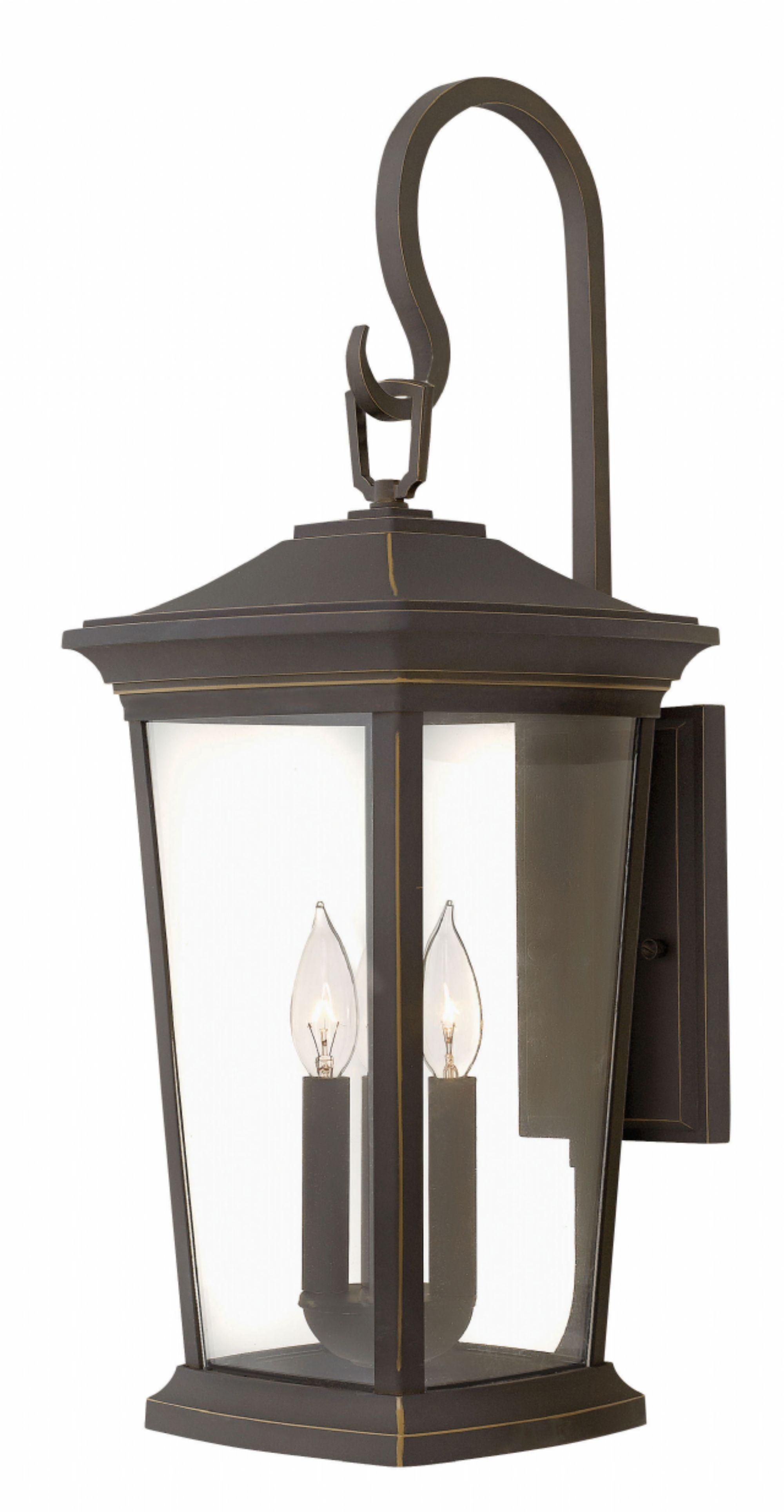 Hinkley Lighting – Bromley 2366Oz | H Lighting | Pinterest | Bromley With Extra Large Wall Mount Porch Hinkley Lighting (#11 of 15)