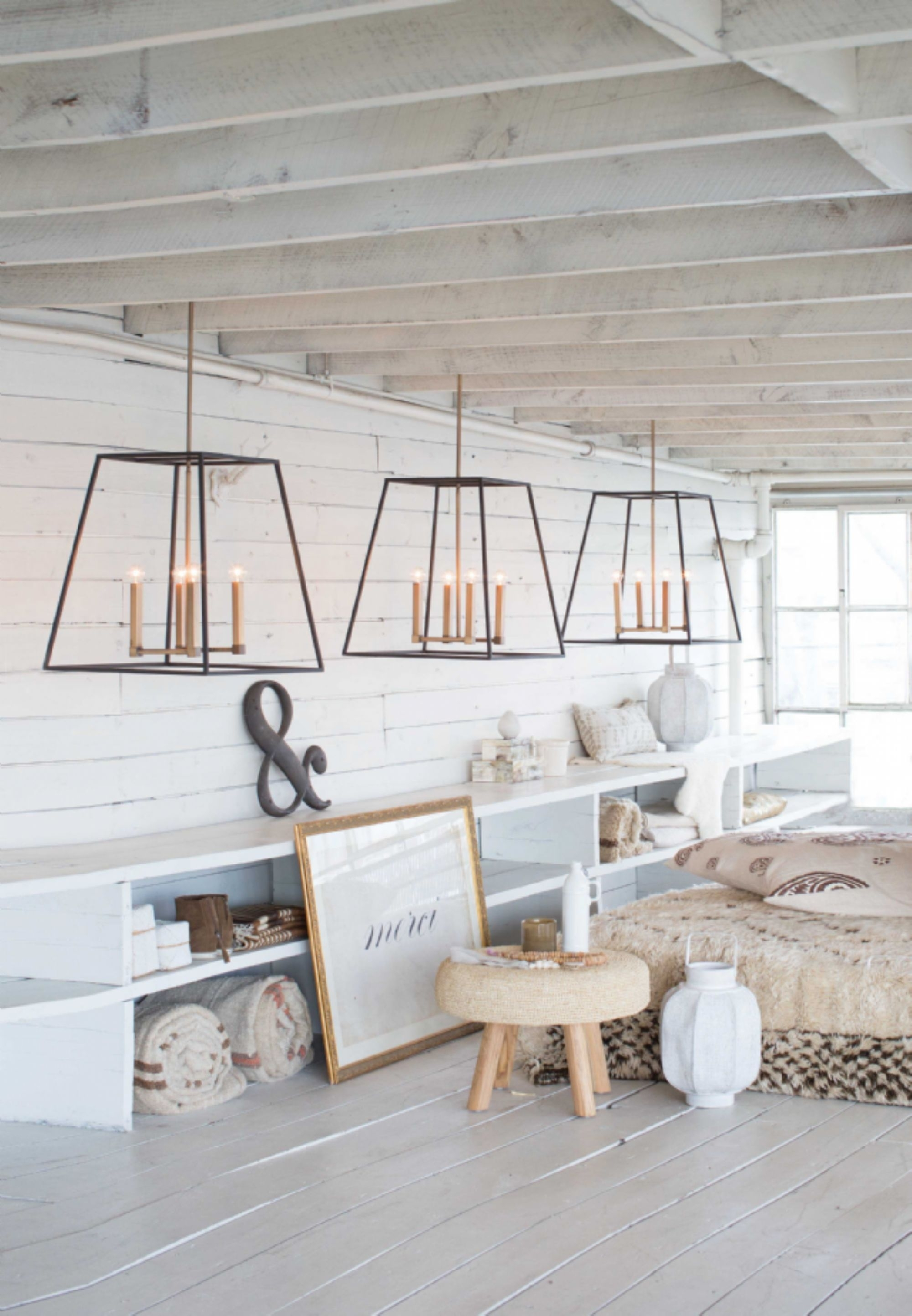 Hinkley Lighting Fulton Collection Pendants | Hinkley Lighting Intended For Contemporary Hanging Porch Hinkley Lighting (View 13 of 15)