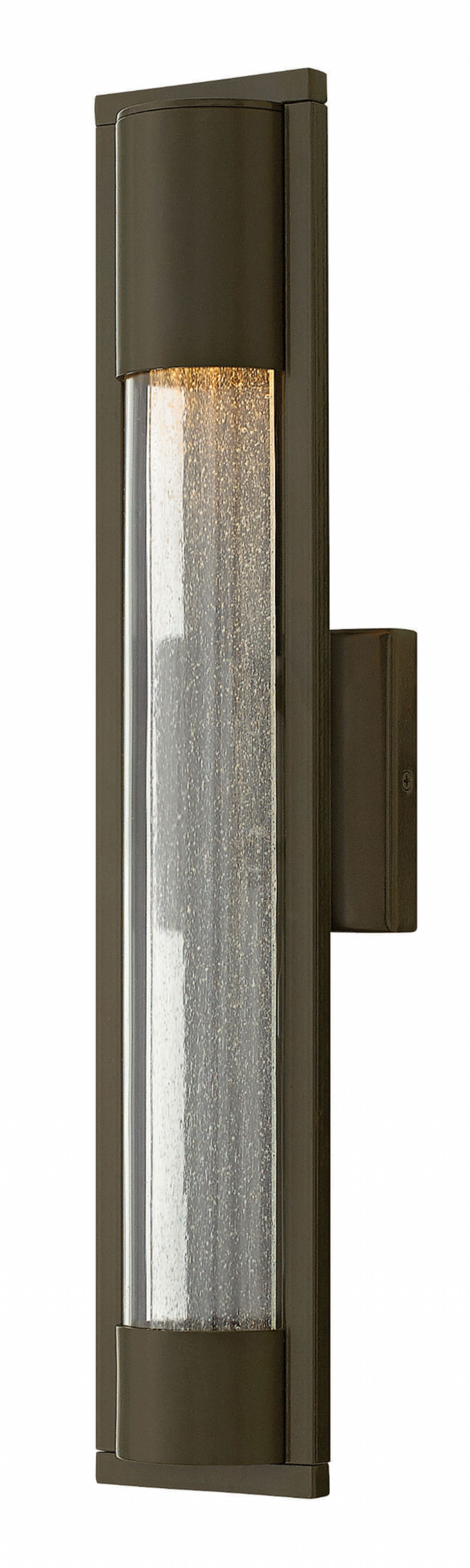 Hinkley Lighting – Mist 1224Bz | Wetzel | Pinterest | Hinkley With Double Wall Mount Hinkley Lighting (#6 of 15)