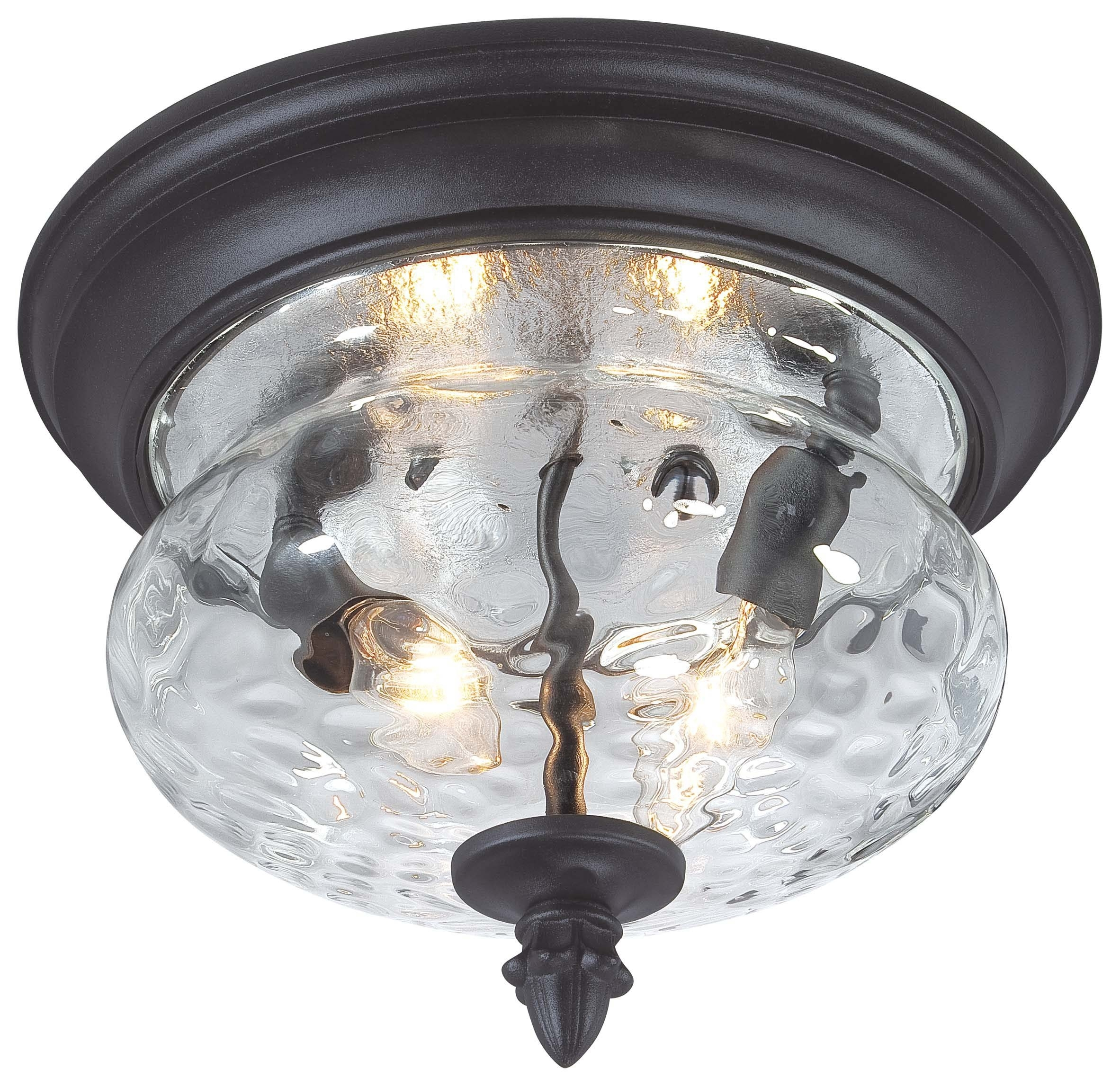 Home Depot Outdoor Pendant Lights #23595 | Astonbkk With Regard To Outdoor Ceiling Lights At Home Depot (#8 of 15)