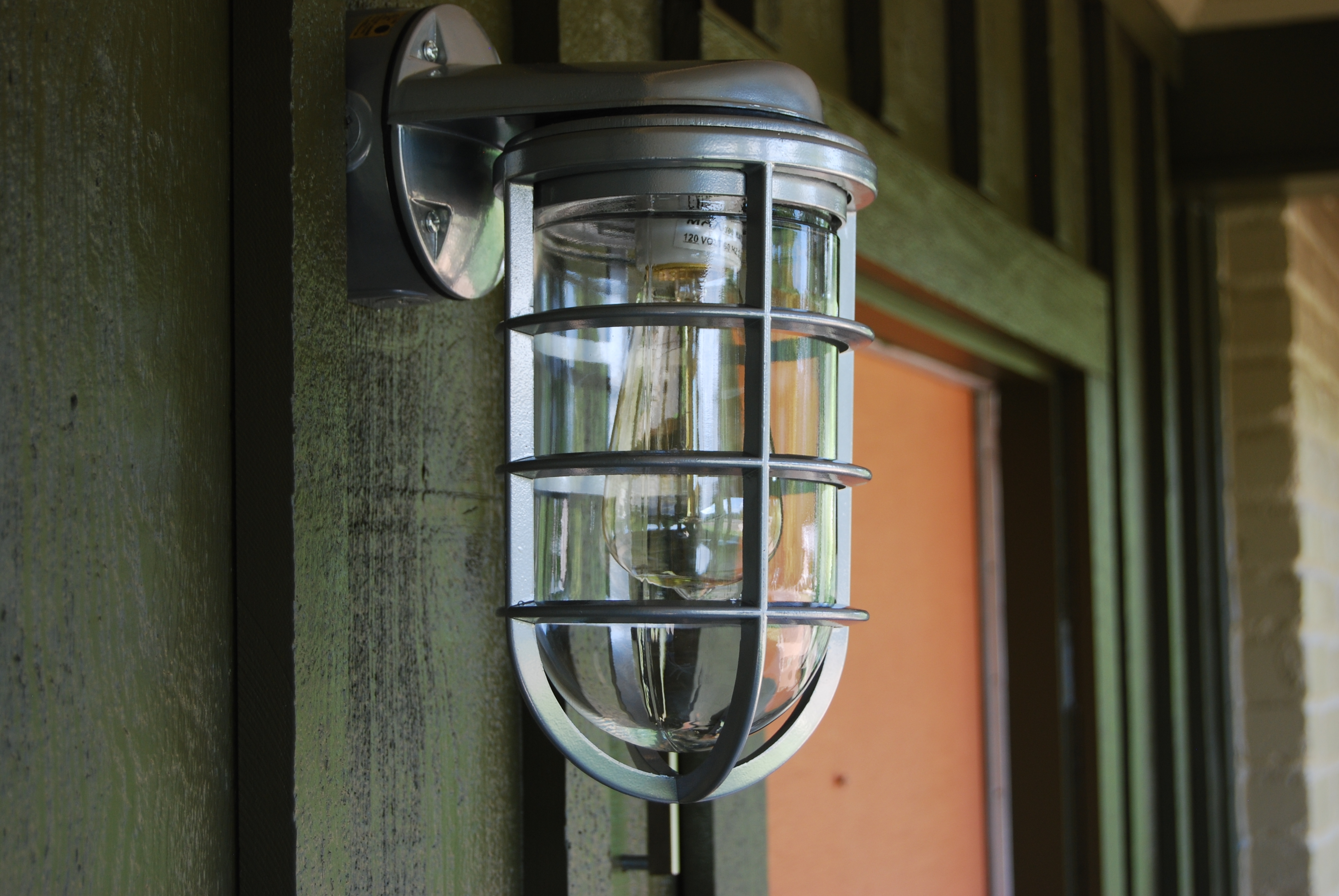 Home Lighting (#6 of 15)