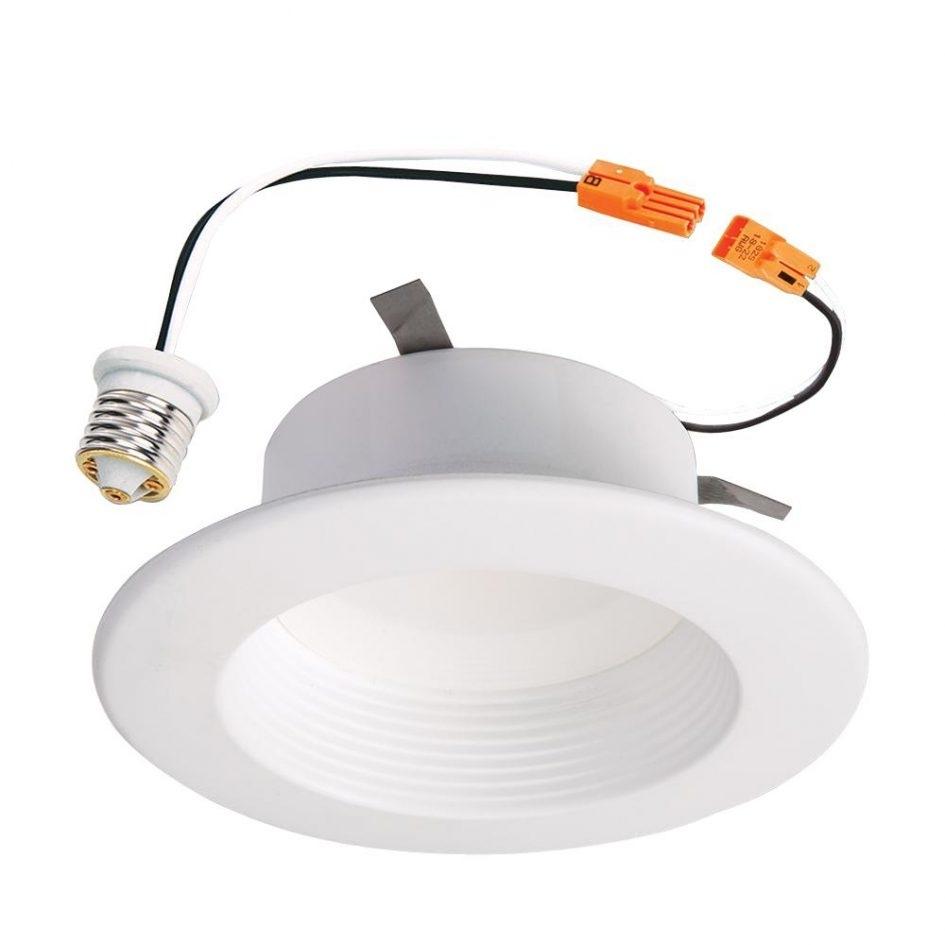 Home Lighting (View 3 of 15)