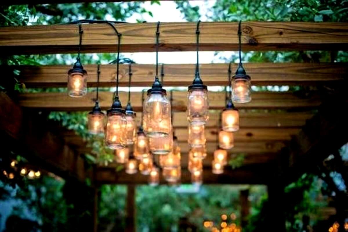 Home Lighting (#7 of 15)