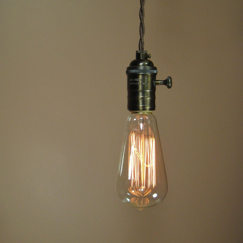 Home Lighting (View 10 of 15)