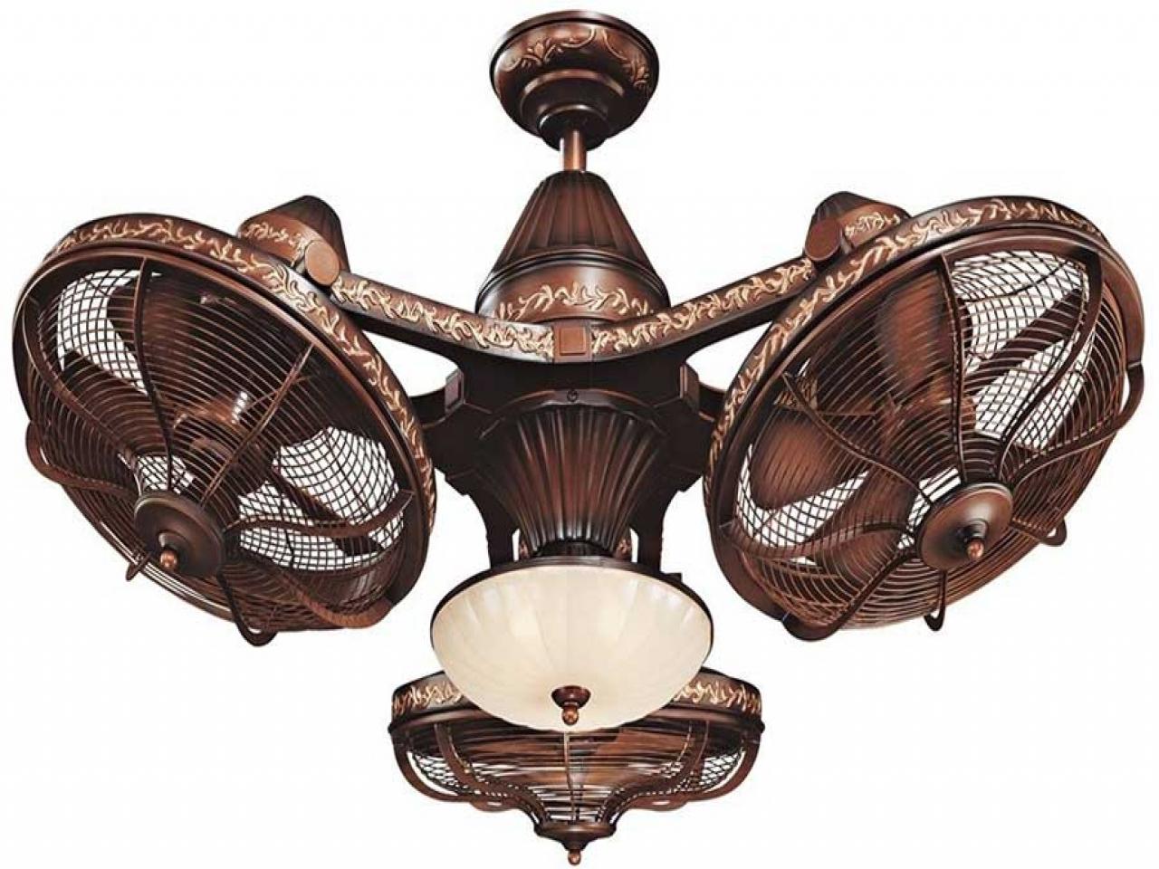 Home Lighting (View 15 of 15)