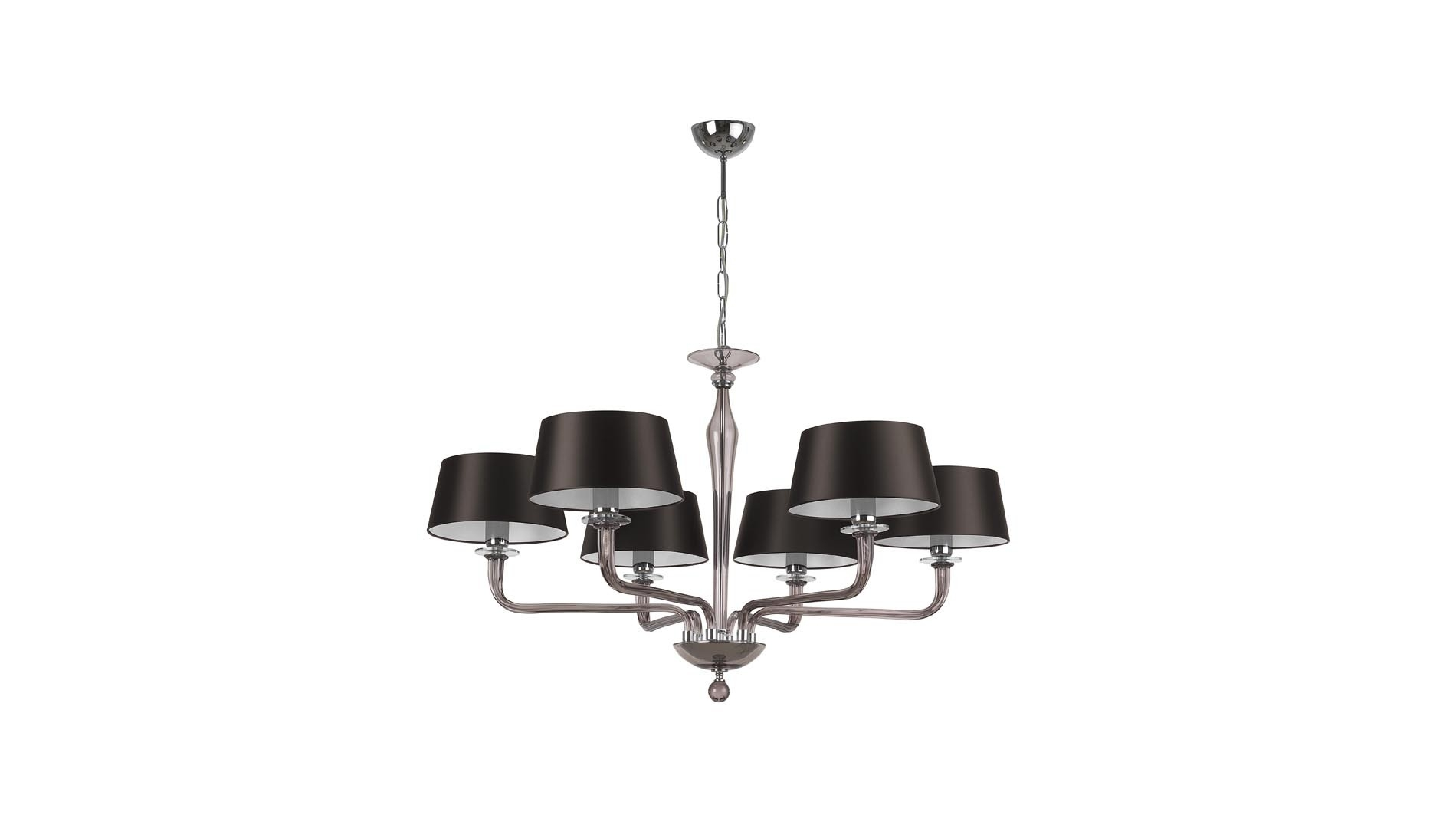 Homebase Ceiling Lights And Shades – Ceiling Designs In Outdoor Ceiling Lights At Homebase (#8 of 15)