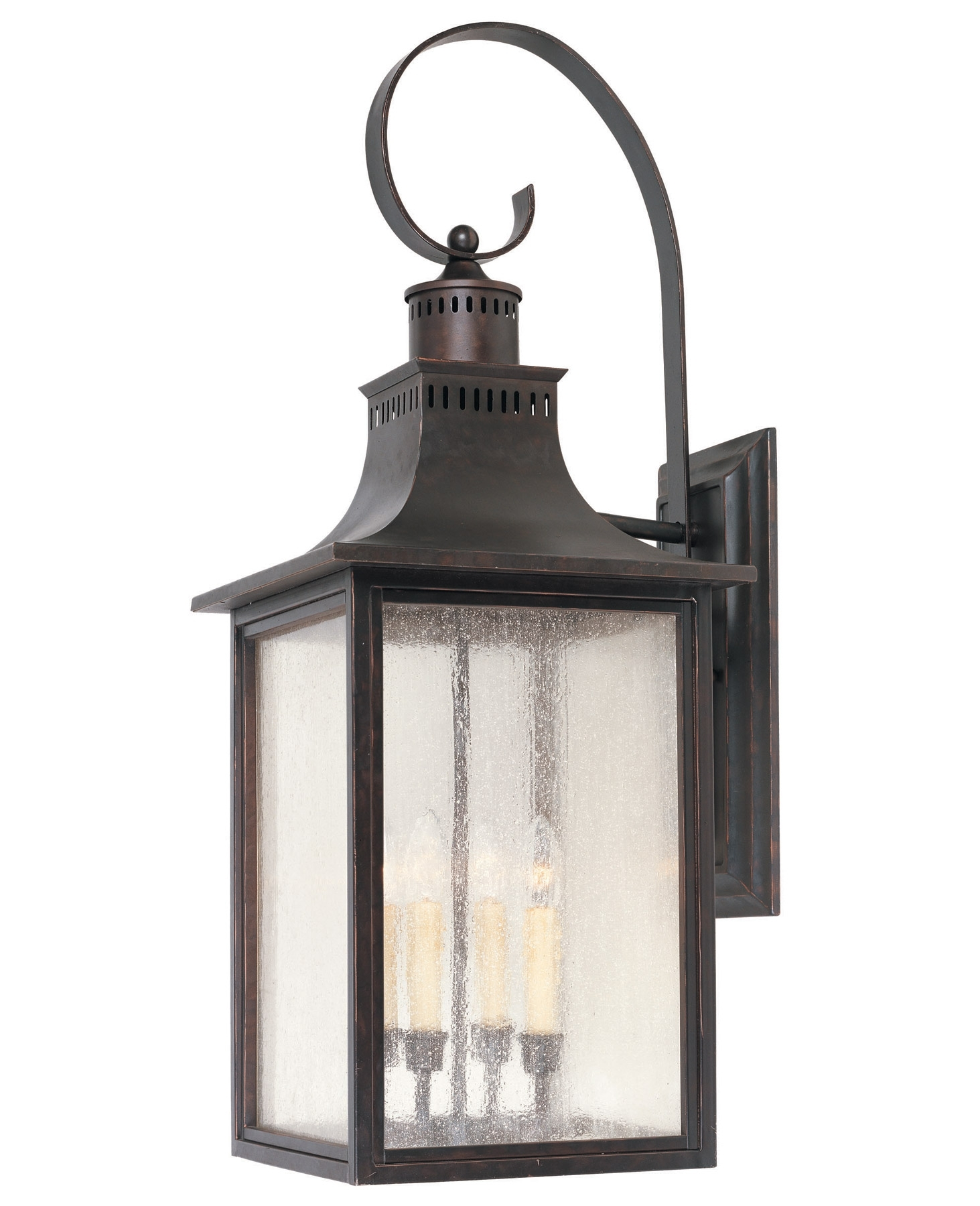 House 5 257 13 Monte Grande Outdoor Wall Mount Lantern With Regard To Cheap Outdoor Wall Lighting Fixtures (#2 of 15)