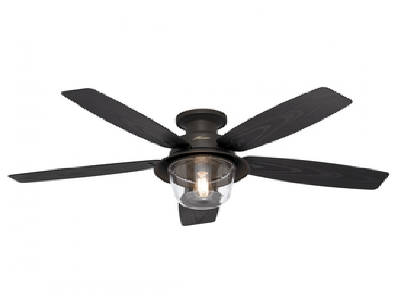 Hunter Outdoor Ceiling Fan With Light And 2017 Kit ~ Savwi In Outdoor Ceiling Fan Lights (#7 of 15)