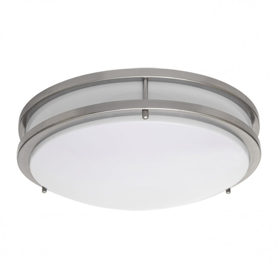 Ikea Under Cabinet Lighting Review Canadian Tire Lights Christmas Regarding Outdoor Ceiling Lights At Rona (#11 of 15)