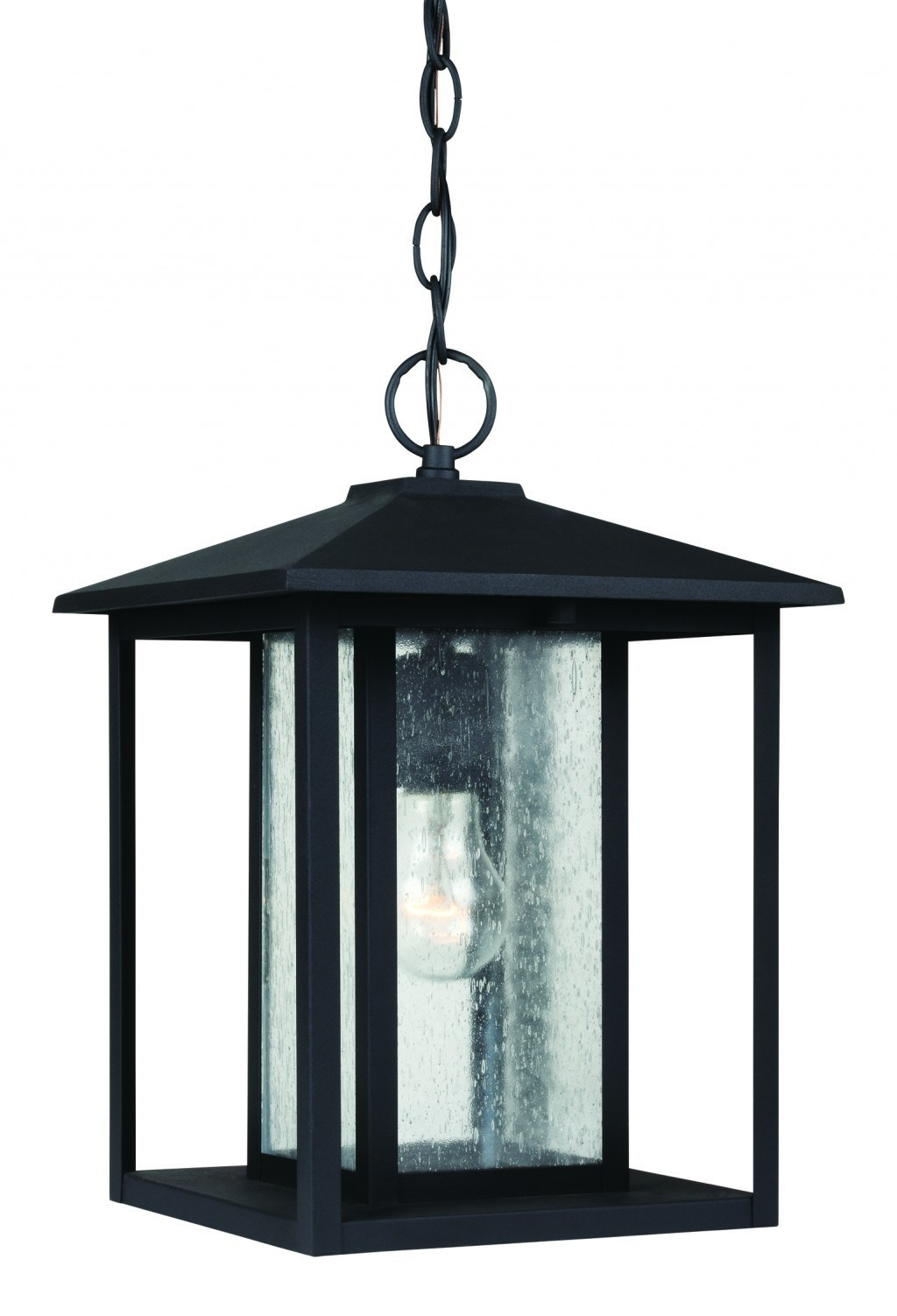 Impressive On Outdoor Pendant Lighting Pertaining To Home Design In Outdoor Hanging Lights From Australia (View 4 of 15)