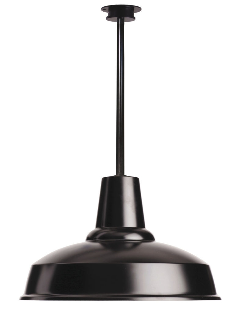 Incredible Barn Light Pendant Related To Home Design Inspiration With Outdoor Hanging Barn Lights (View 4 of 15)