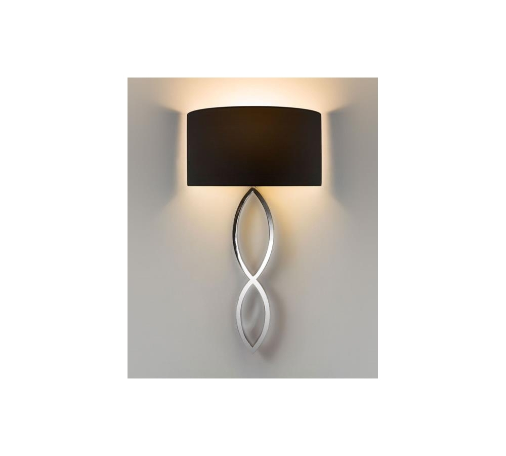 Inspiration about Incredible Wall Lighting Ideas Designer Sellack Contemporar Bracket Pertaining To Outdoor Wall Lights With Plug (#15 of 15)