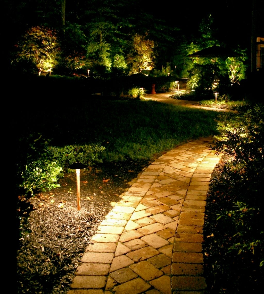 Inspiration about Inspirational Low Voltage Outdoor Lighting Online | Home Decoration In Low Voltage Outdoor Lighting (#9 of 15)