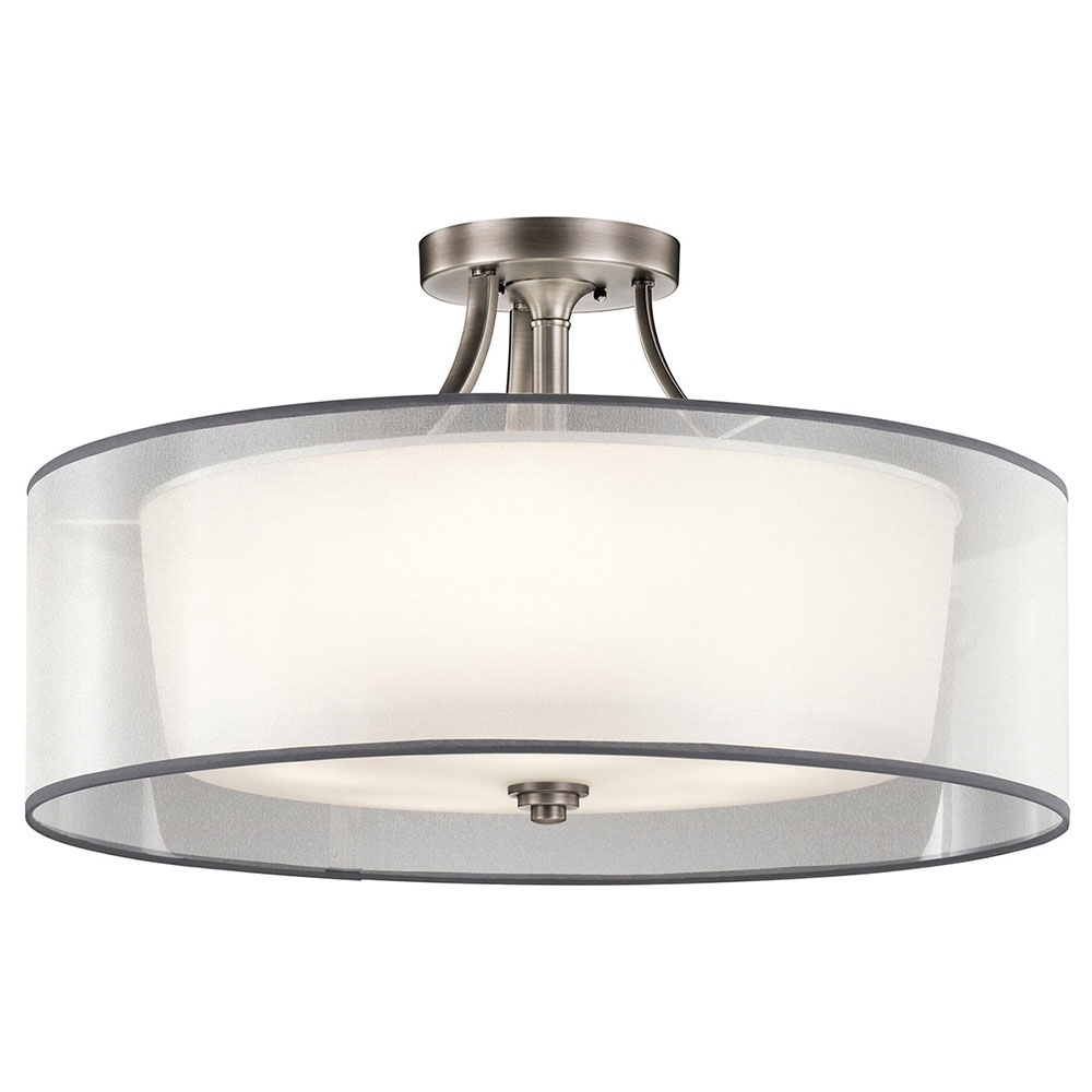 Interior : Ceiling Light Fixtures With Pull Chain Ceiling Light Intended For Outdoor Ceiling Lights At Rona (#12 of 15)
