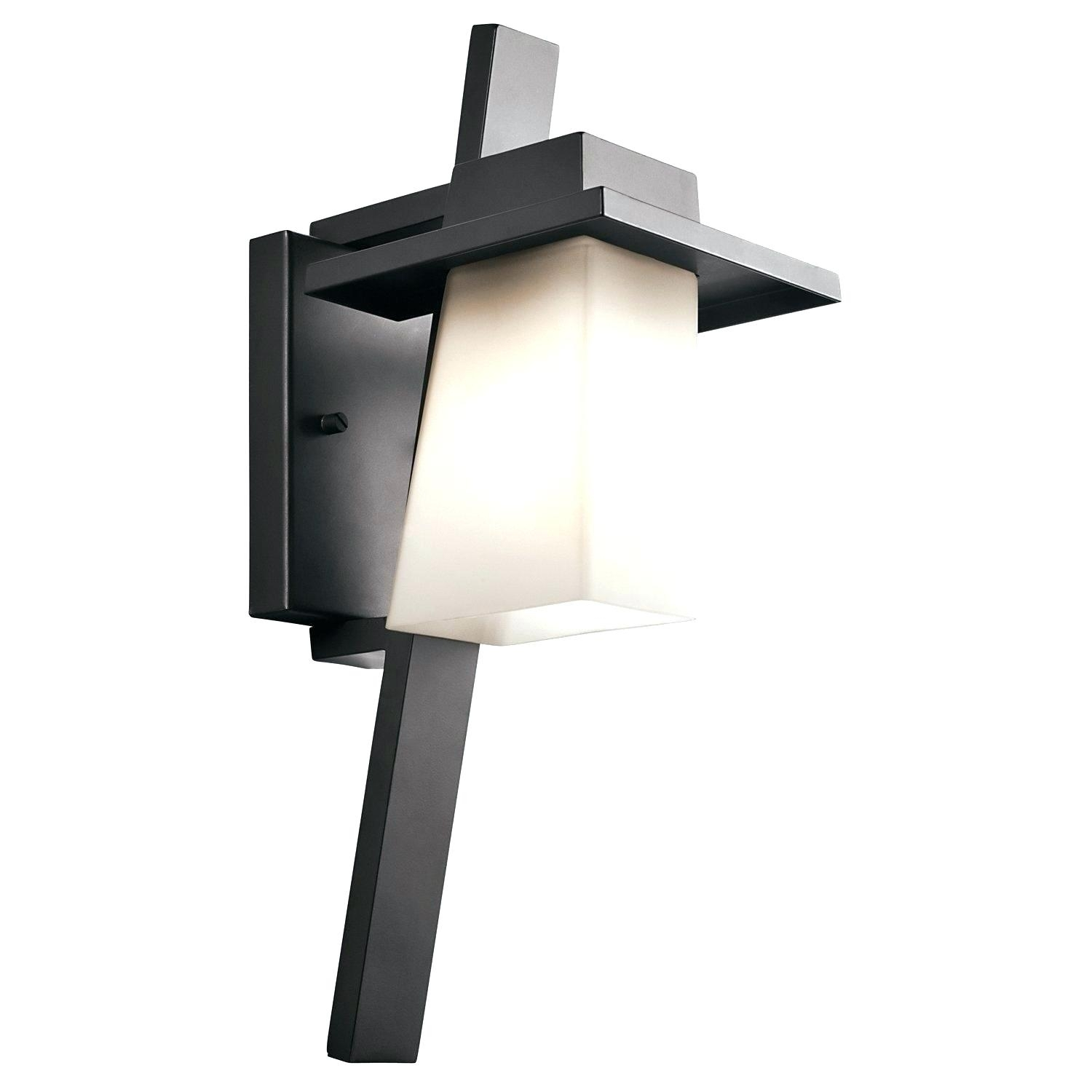 Inspiration about Interior. Solar Outdoor Wall Lights – Within South Africa Outdoor Wall Lighting (#2 of 15)