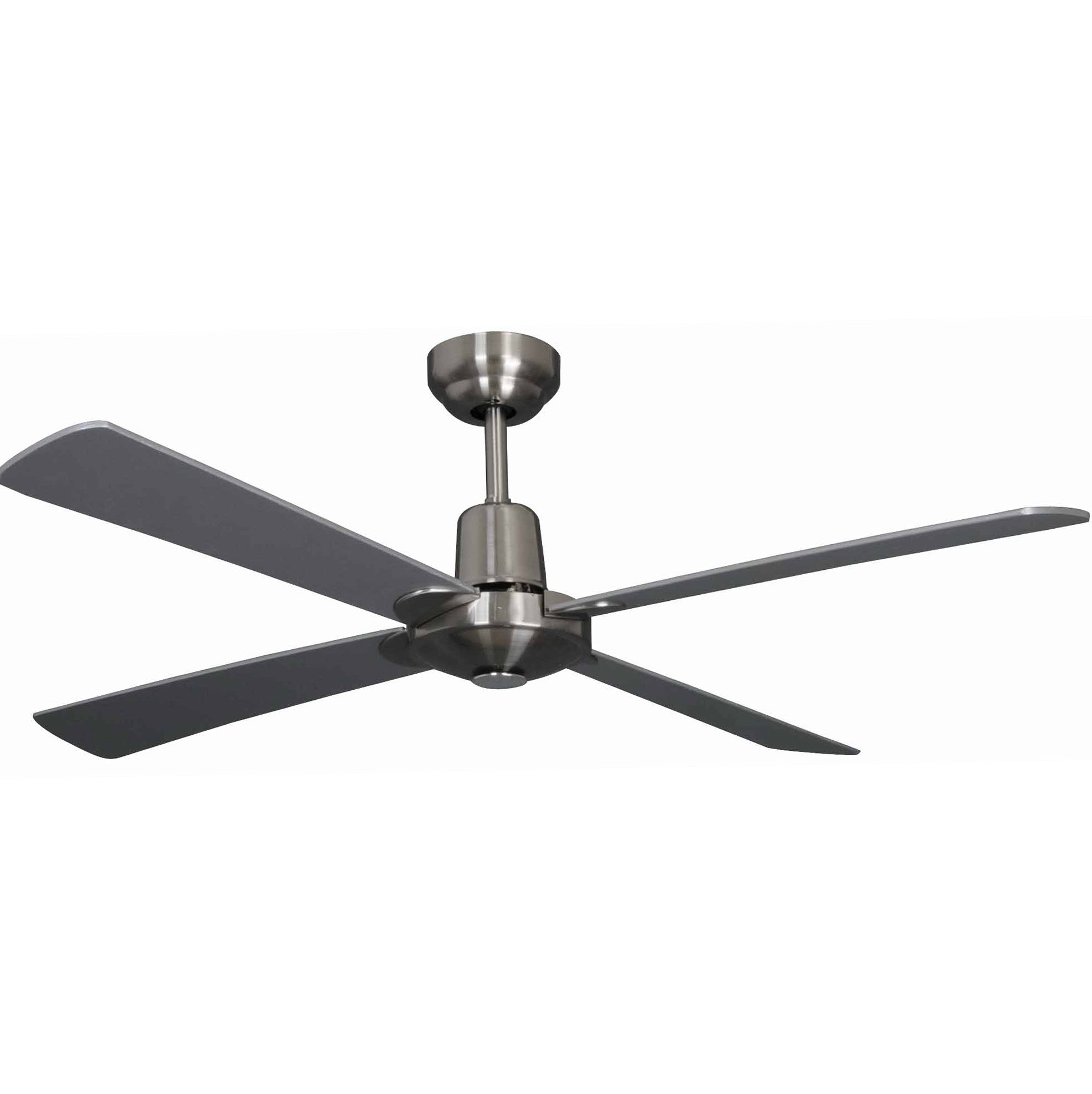 Inspiration about Interior: Sophisticated Ceiling Fans Menards For Indoor Of Outdoor Within Hunter Outdoor Ceiling Fans With Lights And Remote (#8 of 15)