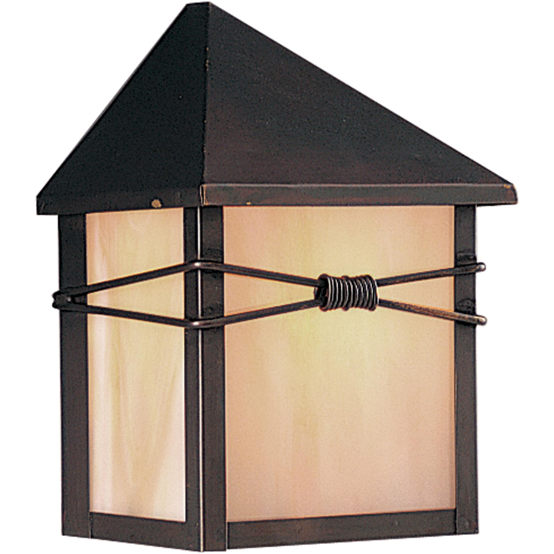 Japanese Outdoor Wall Lighting – Video And Photos | Madlonsbigbear Regarding Japanese Outdoor Wall Lighting (#7 of 15)