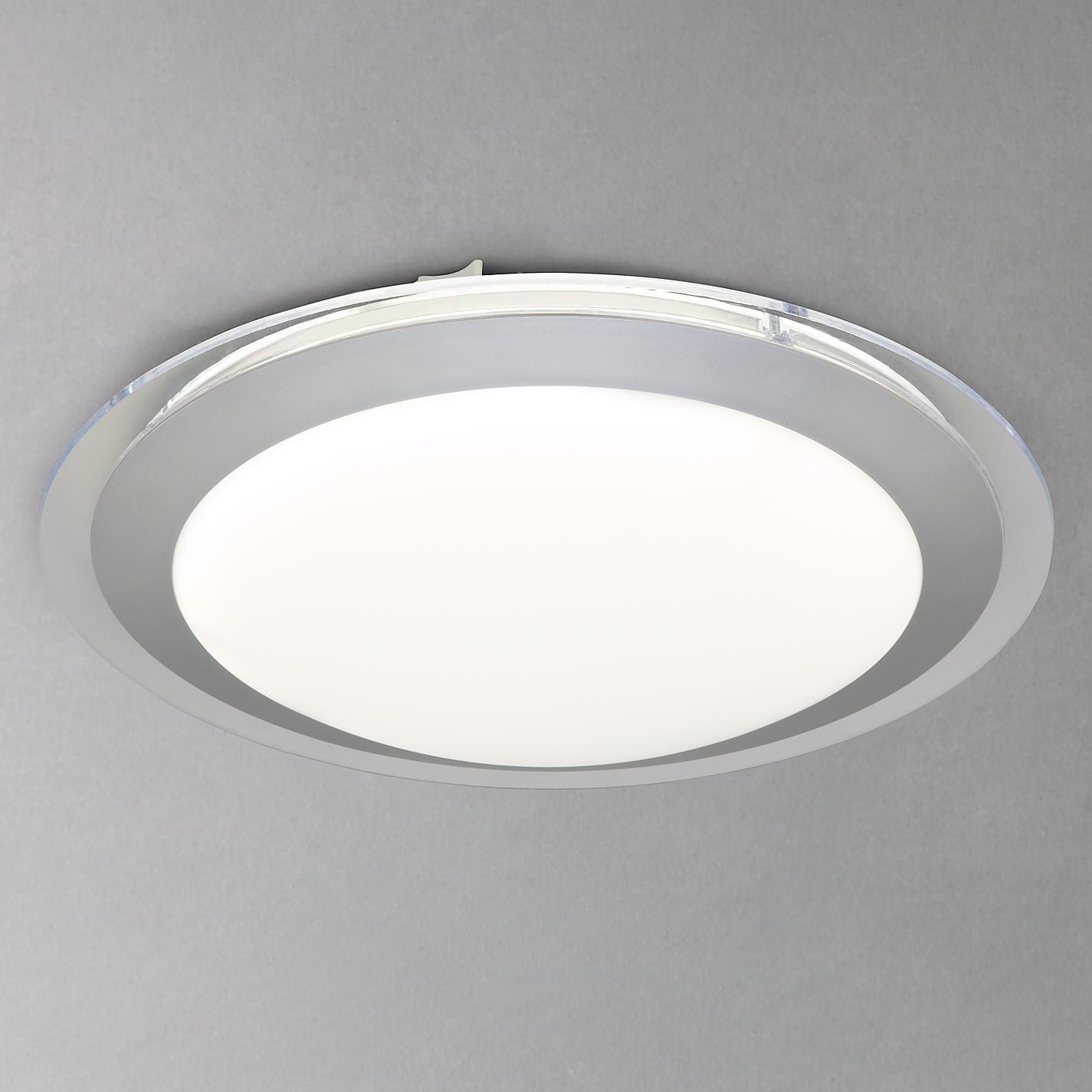 John Lewis Bathroom Ceiling Lights Lighting Led Wall Uk Light Within John Lewis Outdoor Ceiling Lights (#11 of 15)