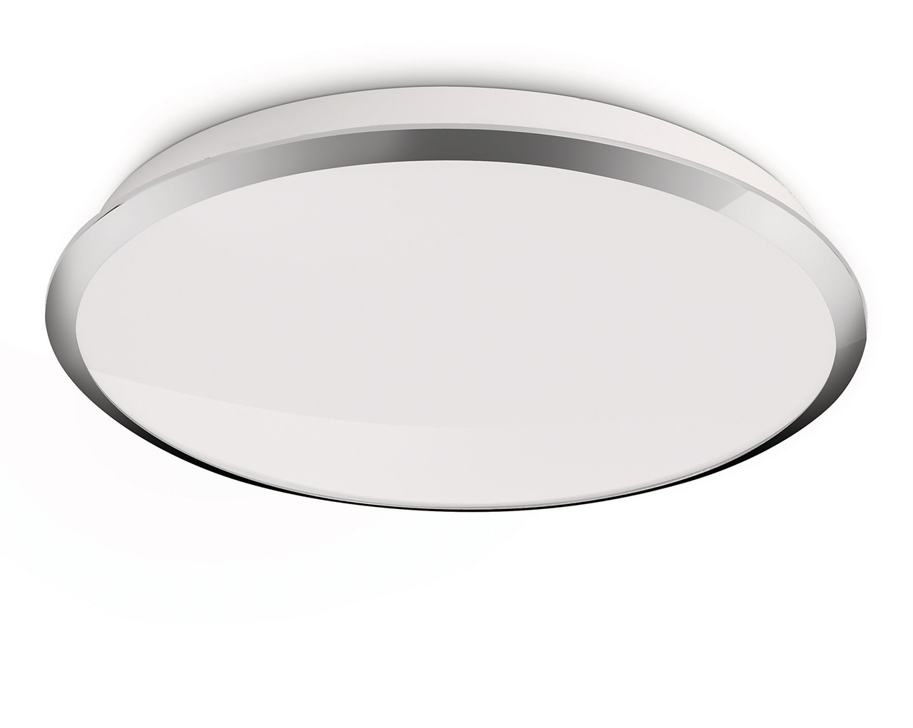 15 Collection Of Philips Outdoor Ceiling Lights