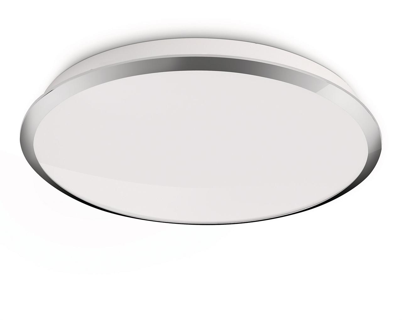 K Lighting Supplies – Indoor, Outdoor & Led Lighting Specialists Within Philips Outdoor Ceiling Lights (#6 of 15)