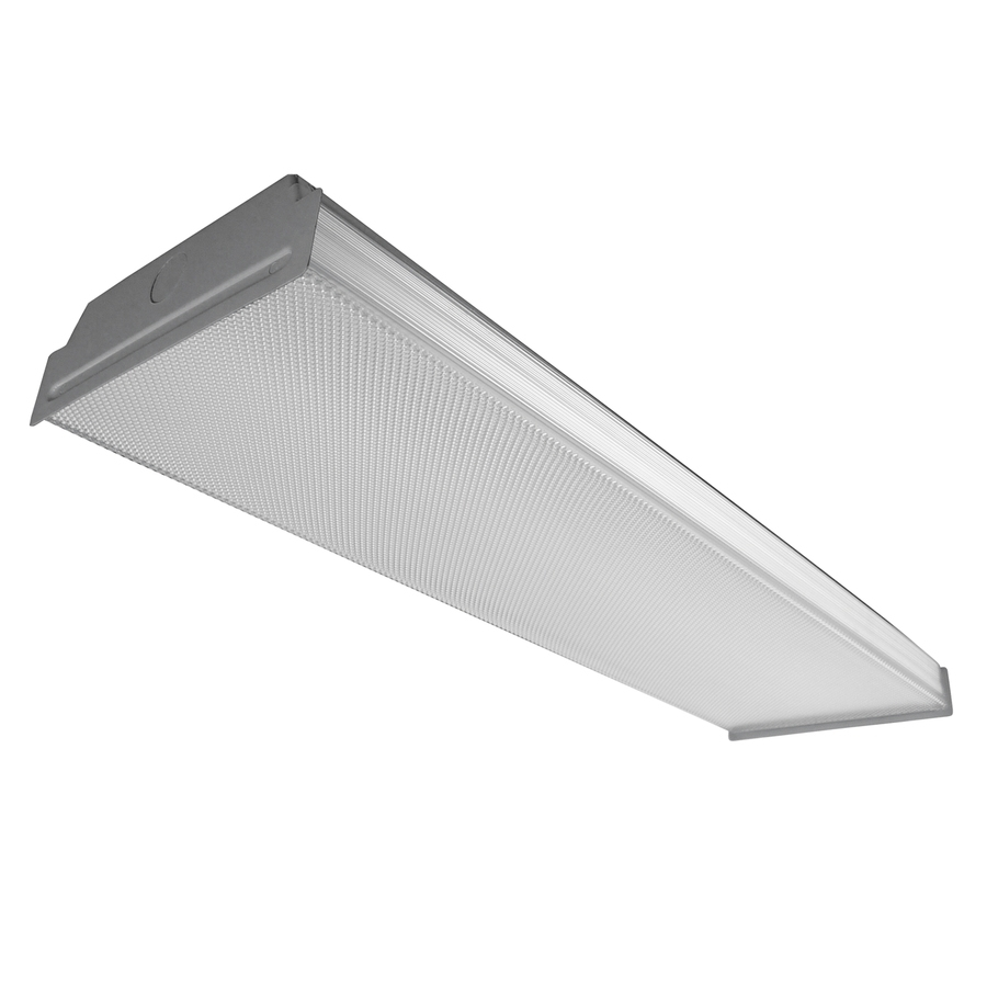 Kitchen Fluorescent Light Fixtures Decor | The Latest Information Within Outdoor Fluorescent Ceiling Lights (#7 of 15)