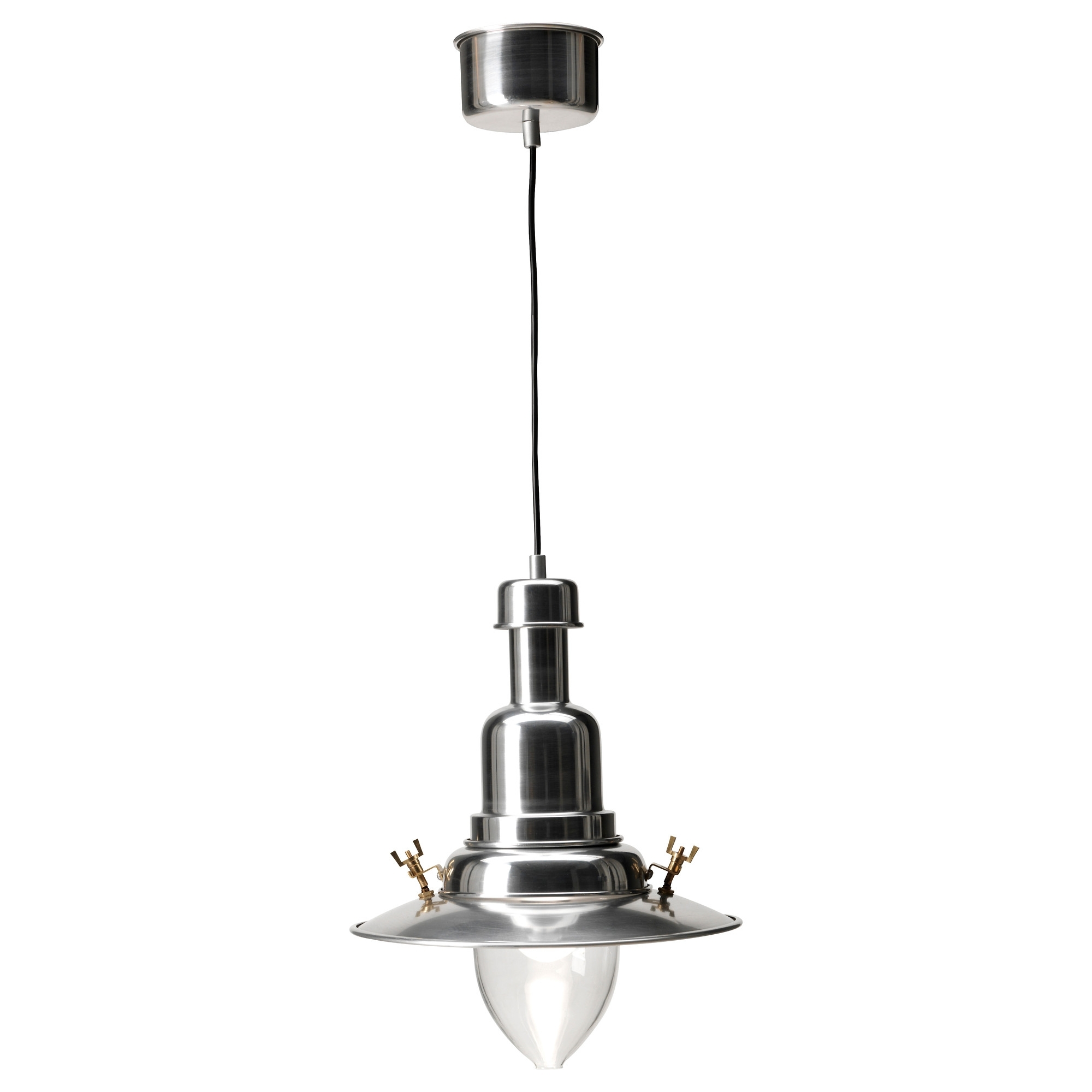 Kitchen Lighting – Ikea With Regard To Ikea Outdoor Hanging Lights (#11 of 15)