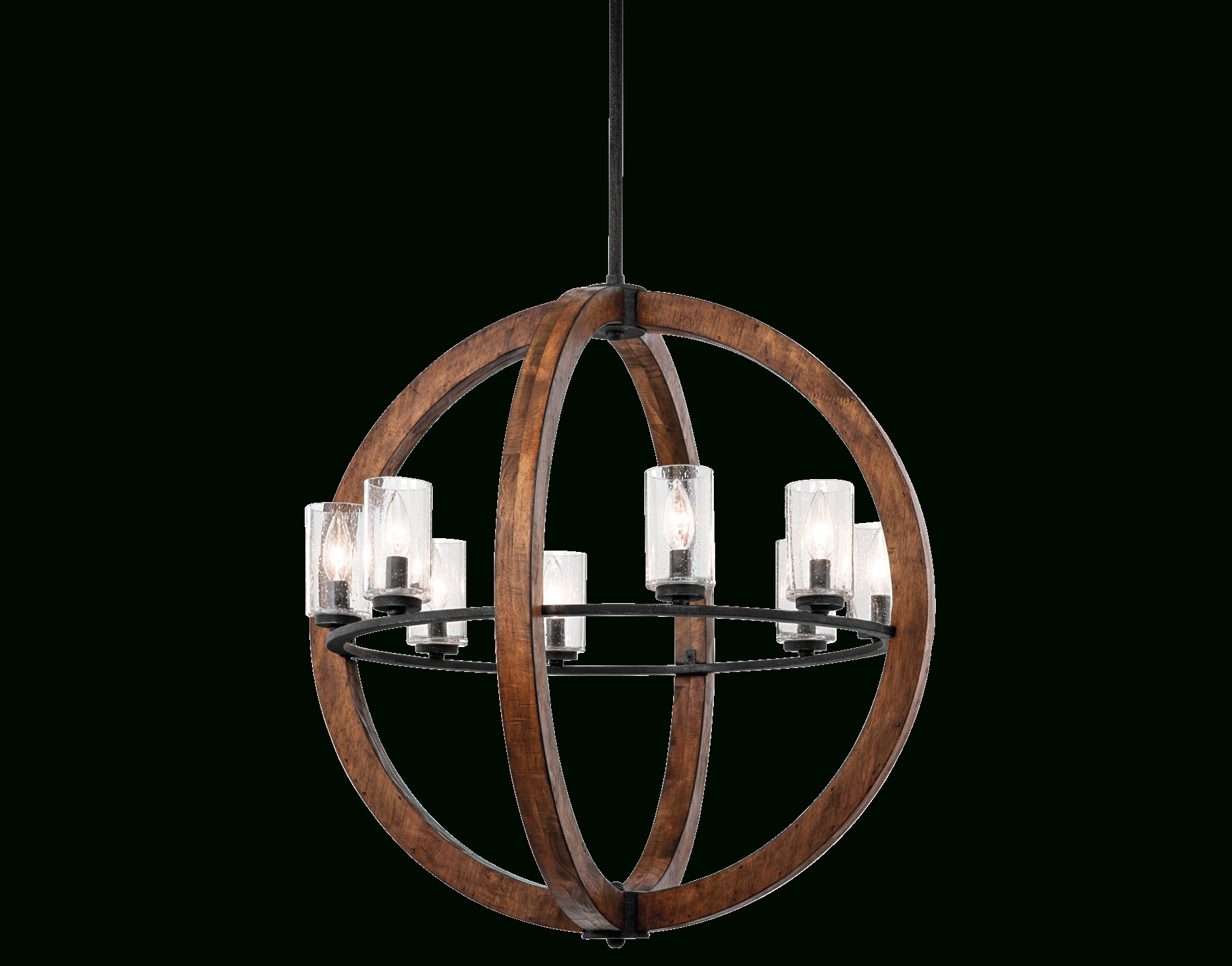 Kitchler – Grand Bank Collection – 2 Story Foyer Chandelier In Throughout Outdoor Chandelier Kichler Lighting (#10 of 15)