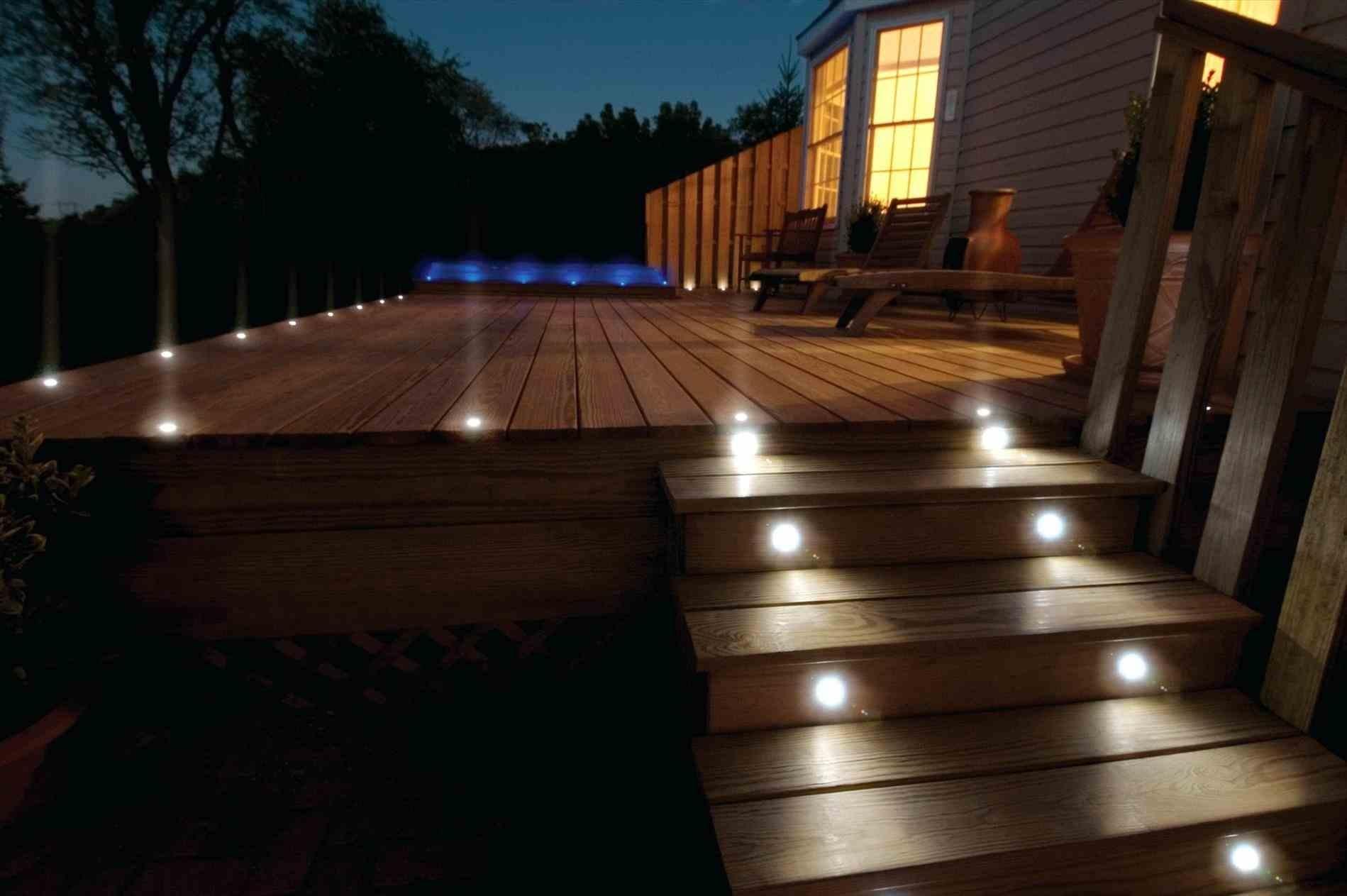Kits Menards Garden Ideas Patio Deck Some Tips To Get The Best For Garden Low Voltage Deck Lighting (#7 of 15)