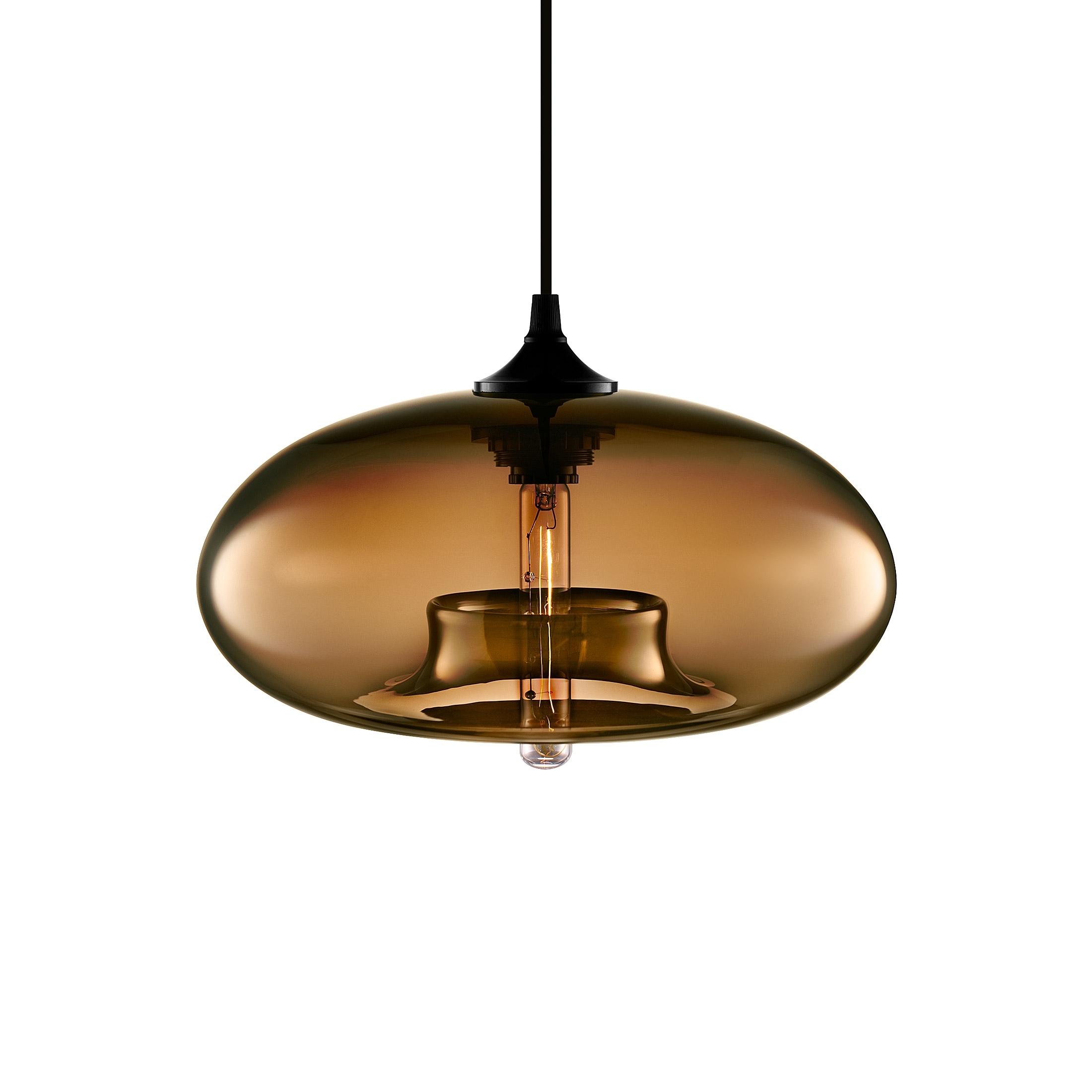 Lamp: Black Modern Outdoor Lights Pendant Lighting Photo Plus Metal Within Modern Outdoor Hanging Lights (#4 of 15)