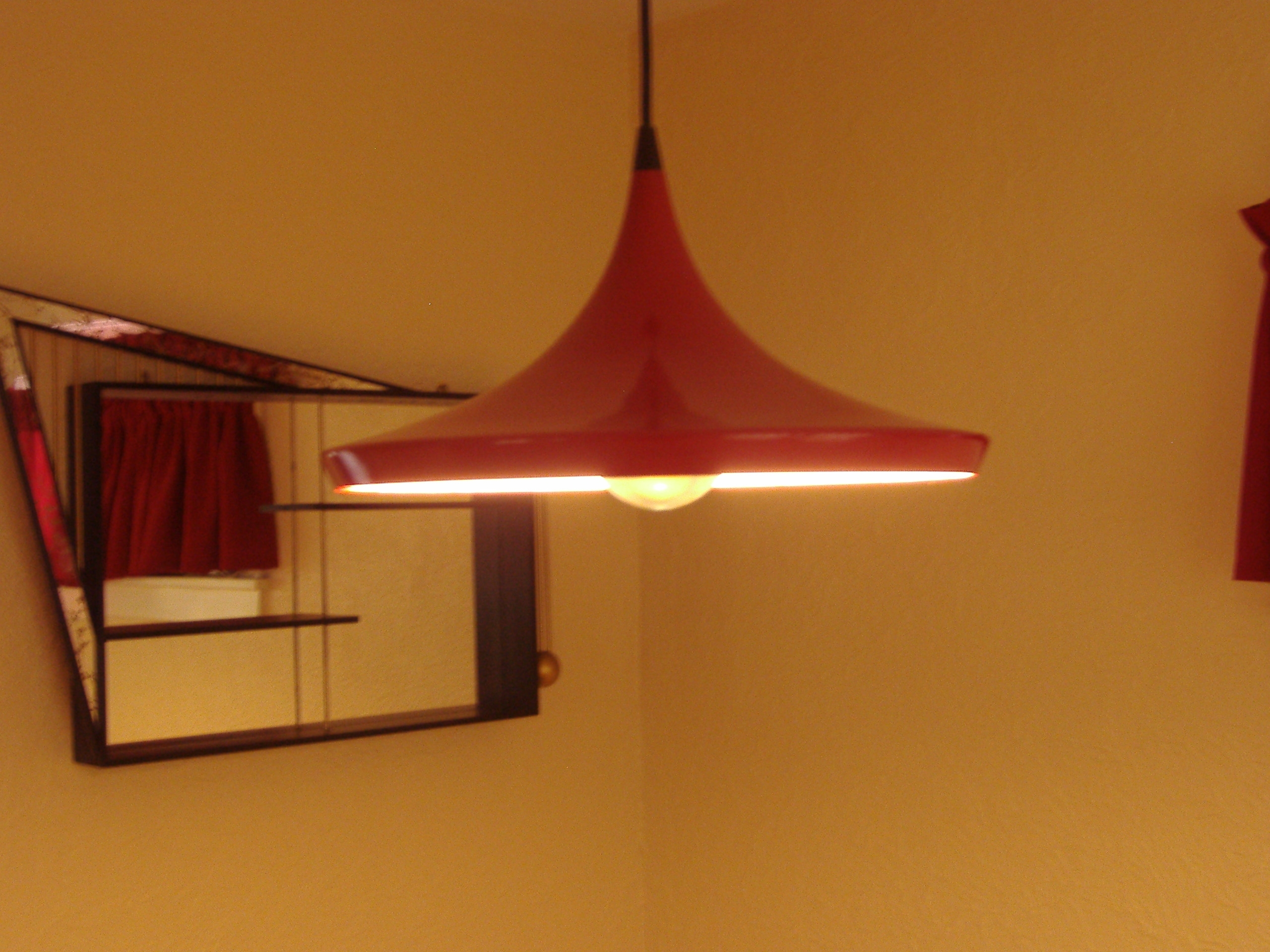 Lamps: Light Up Your Home With Stylish And Trendy Menards Lighting With Menards Outdoor Hanging Lights (View 6 of 15)