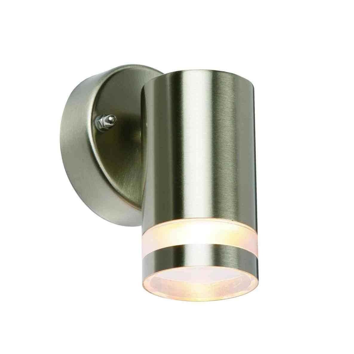 15 Photo Of Led Outdoor Wall Lights With Photocell