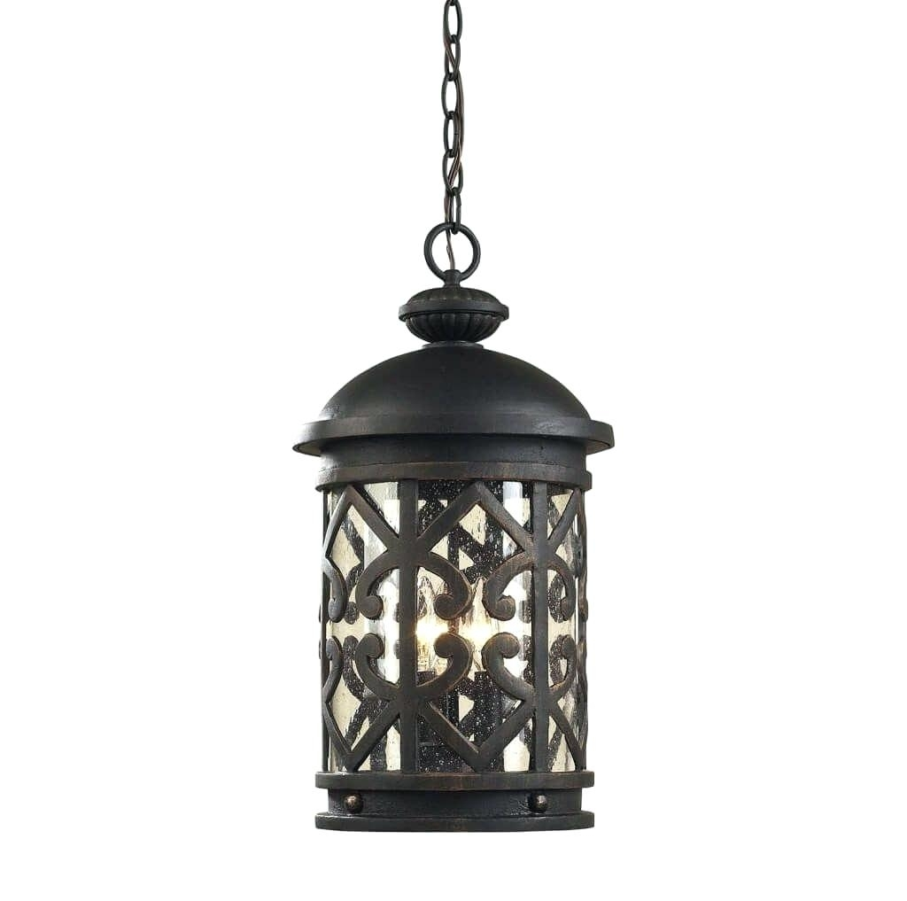 Large Outdoor Hanging Lantern Extra Lights Light Patio Regarding Extra Large Outdoor Hanging Lights (#11 of 15)