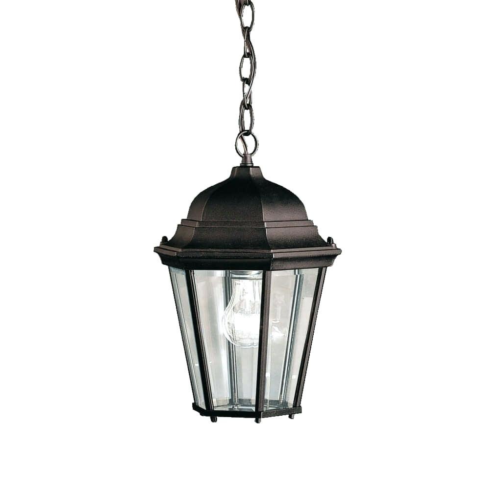 Large Outdoor Hanging Lantern Hangg Extra Lights Patio Light For Big Outdoor Hanging Lights (#9 of 15)