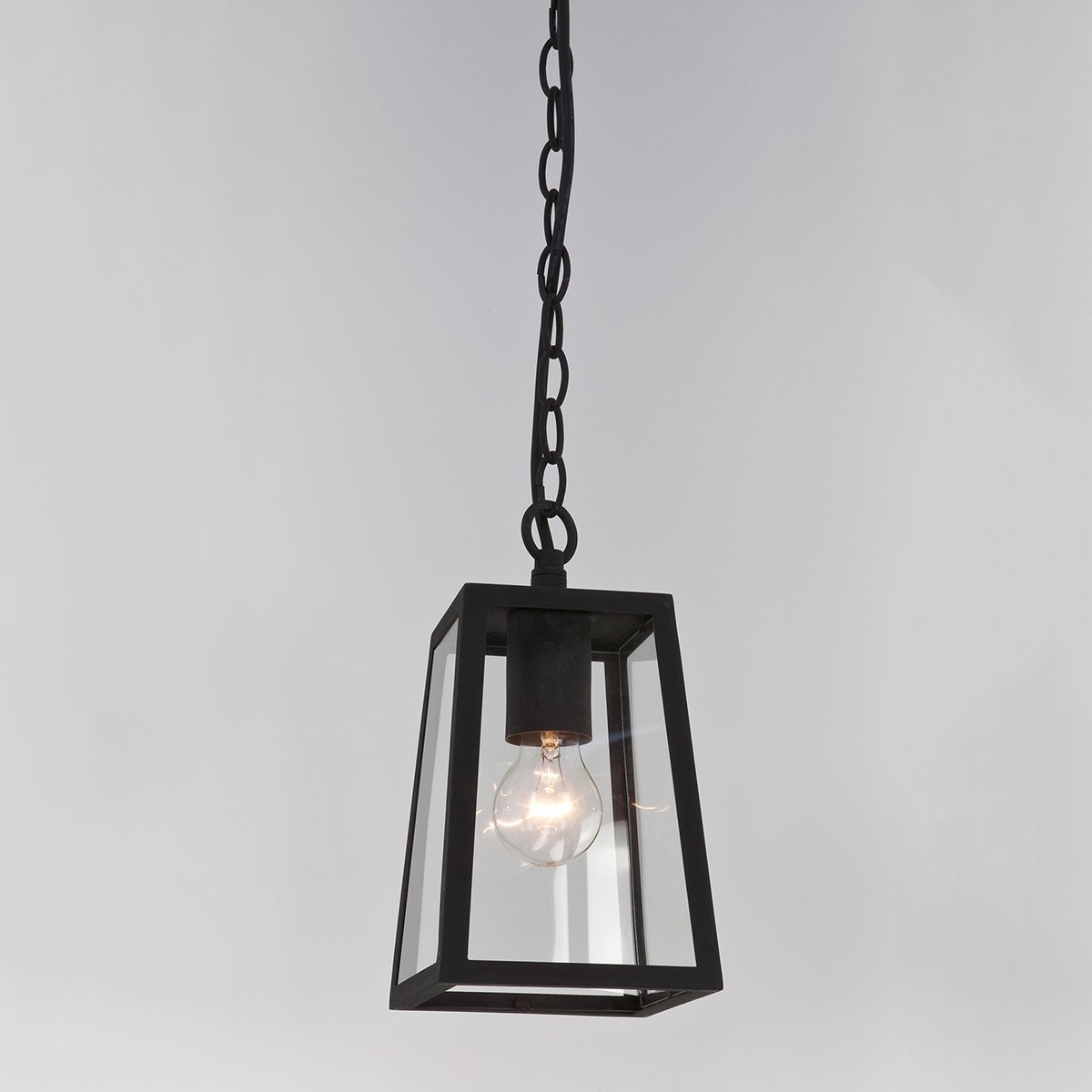 Large Outdoor Pendant Light Best Outdoor String Lights Gazebo Within Outdoor Hanging Lights At Walmart (#9 of 15)