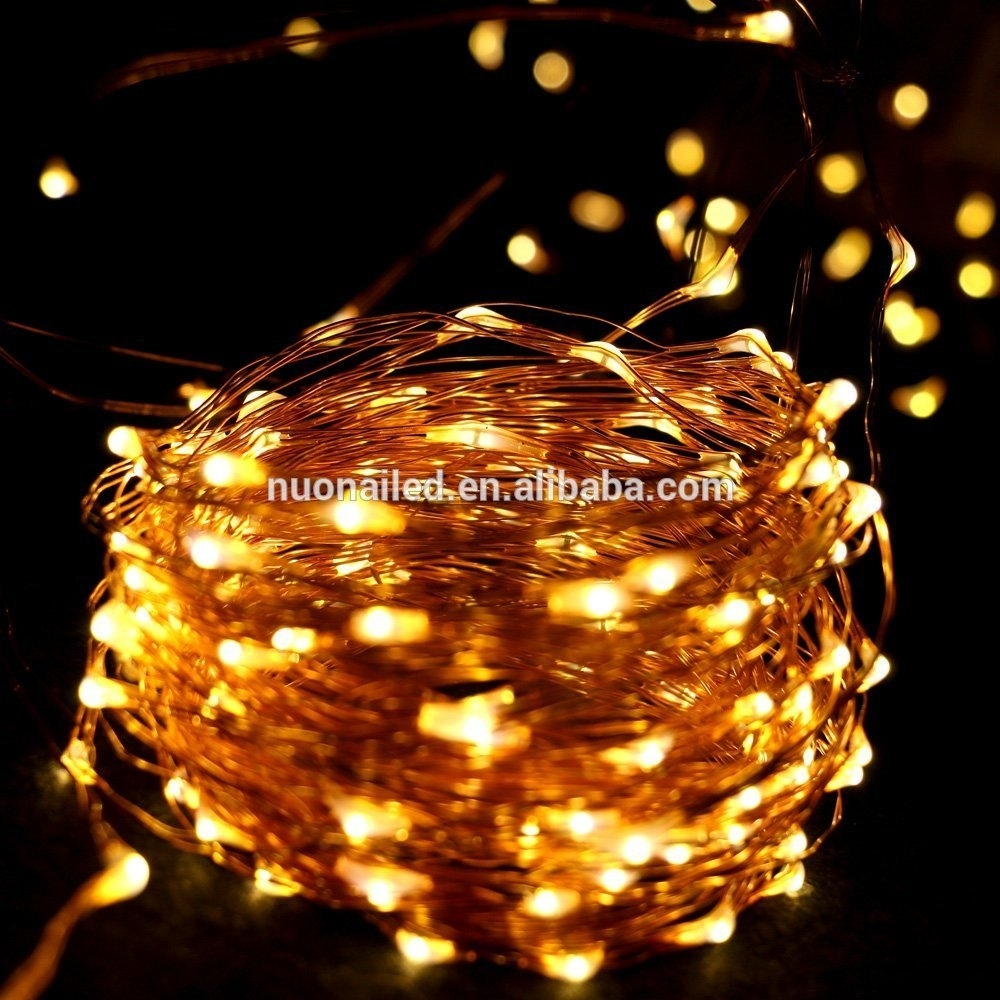 Led Grape Lights Wholesale, Led Suppliers – Alibaba In Outdoor Hanging Grape Lights (View 7 of 15)