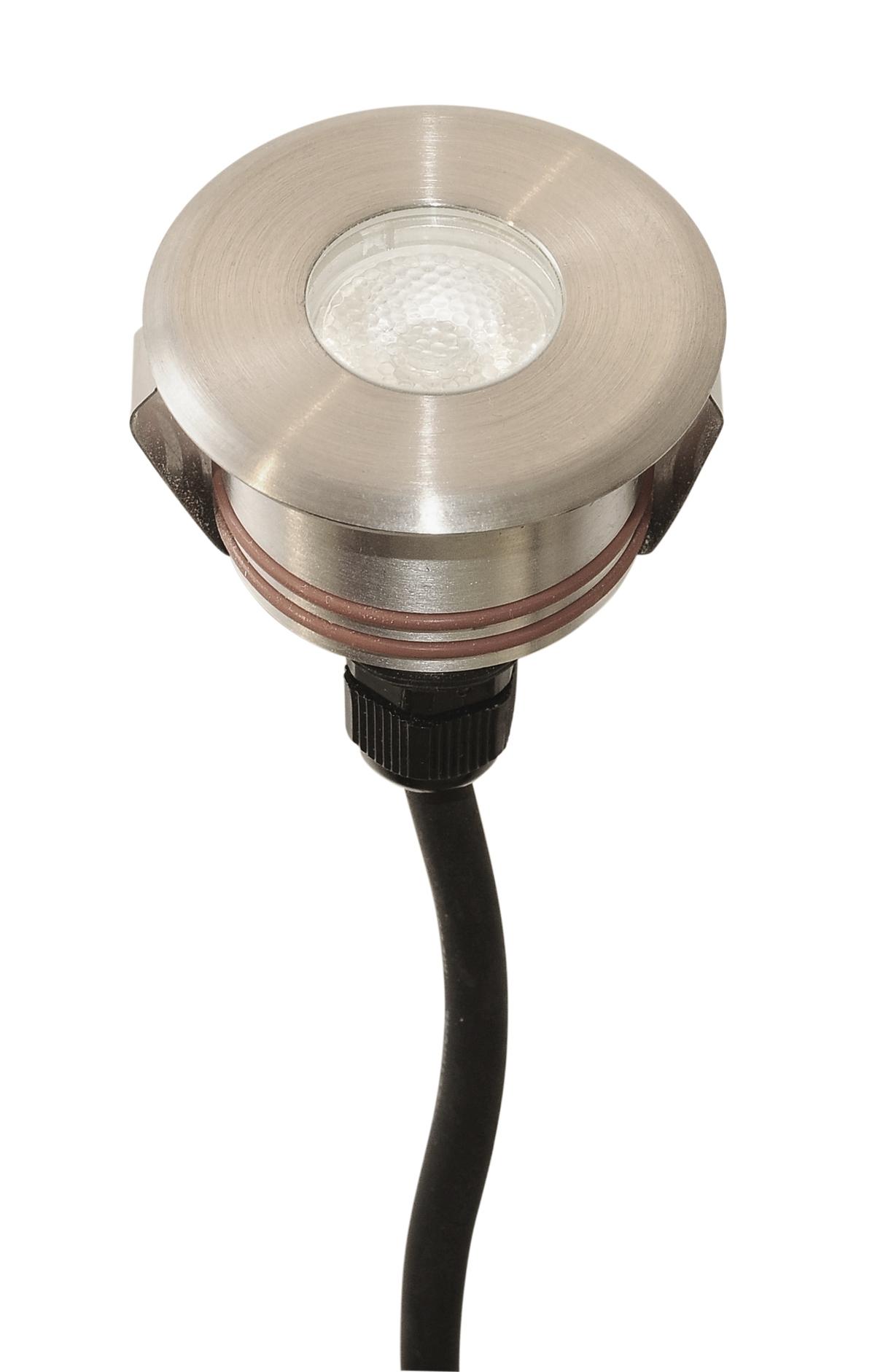 Led Light Design: Best Outdoor Recessed Led Lighting Led Ceiling In Outdoor Led Recessed Ceiling Lights (#5 of 15)